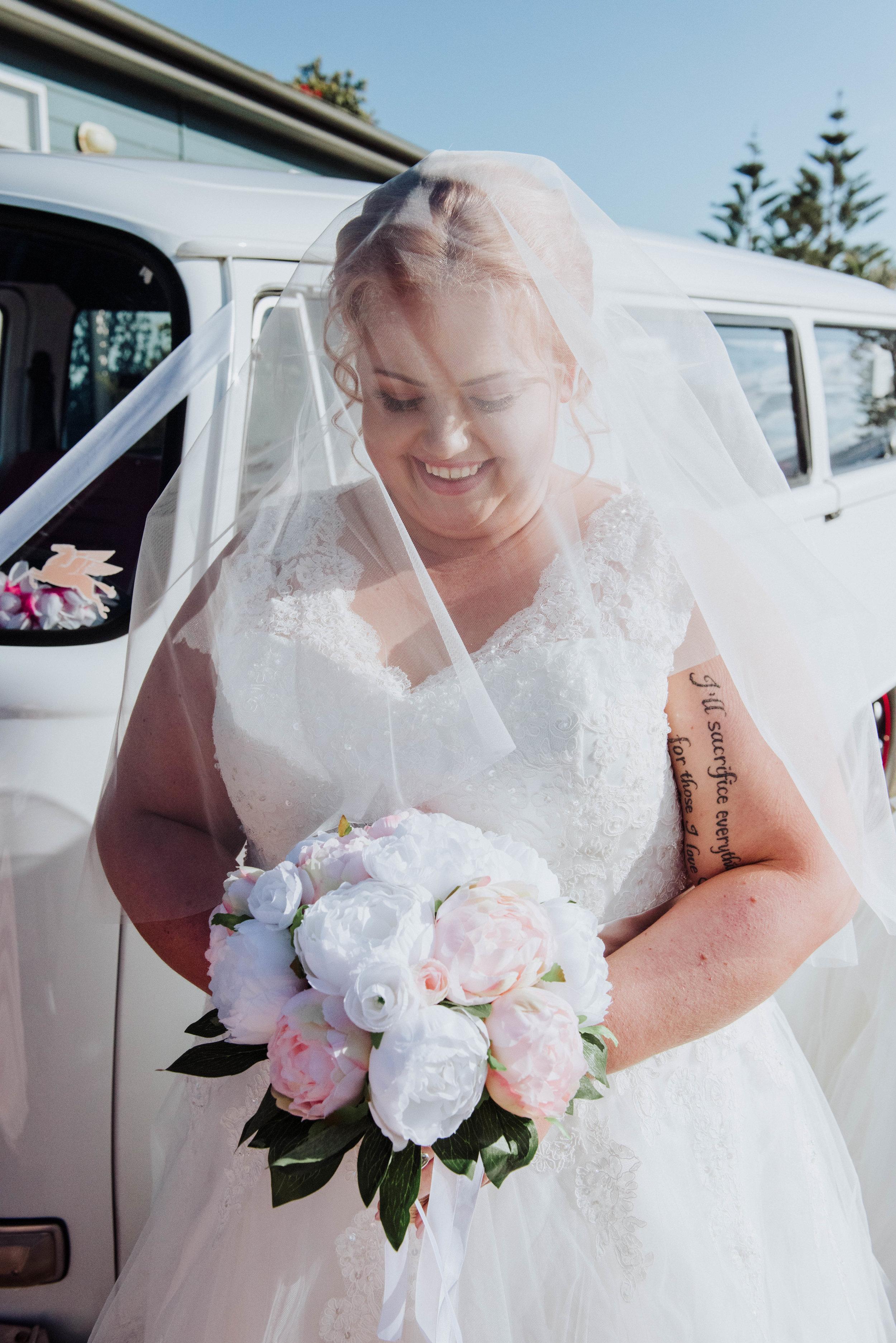 T&A Wedding-313.jpg