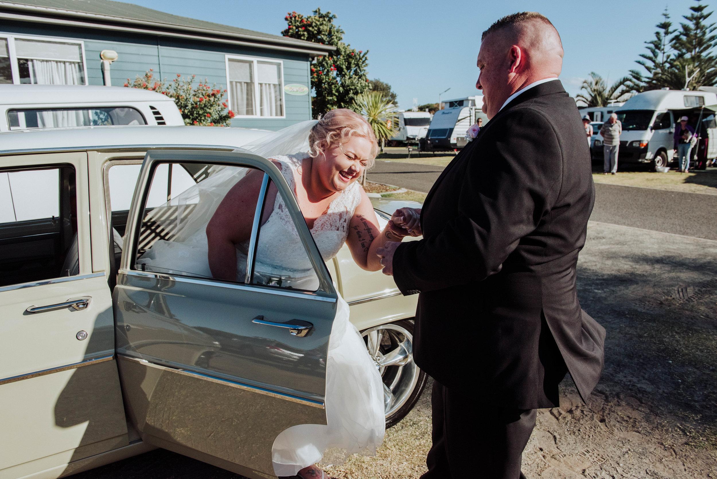 T&A Wedding-309.jpg