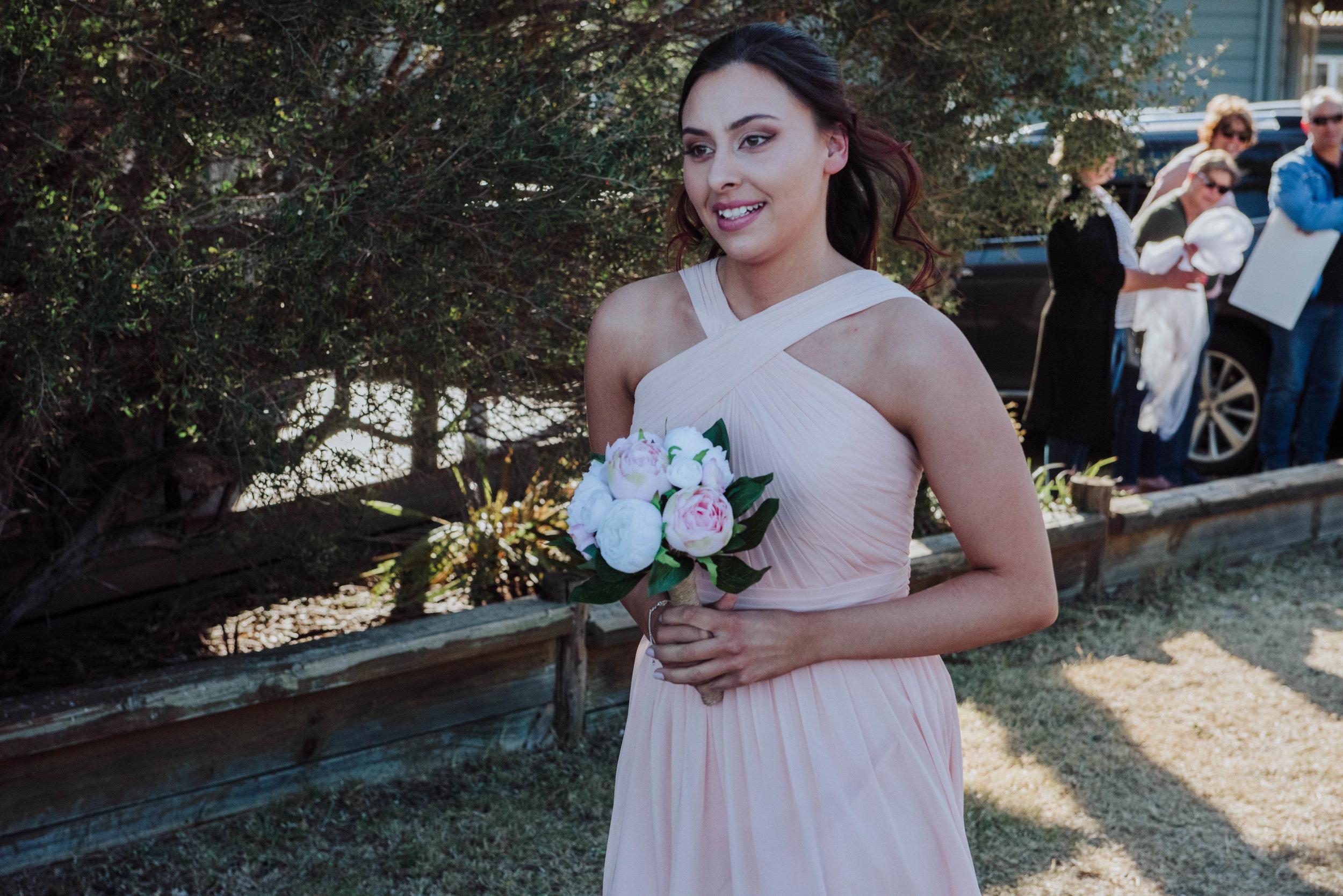 T&A Wedding-316.jpg