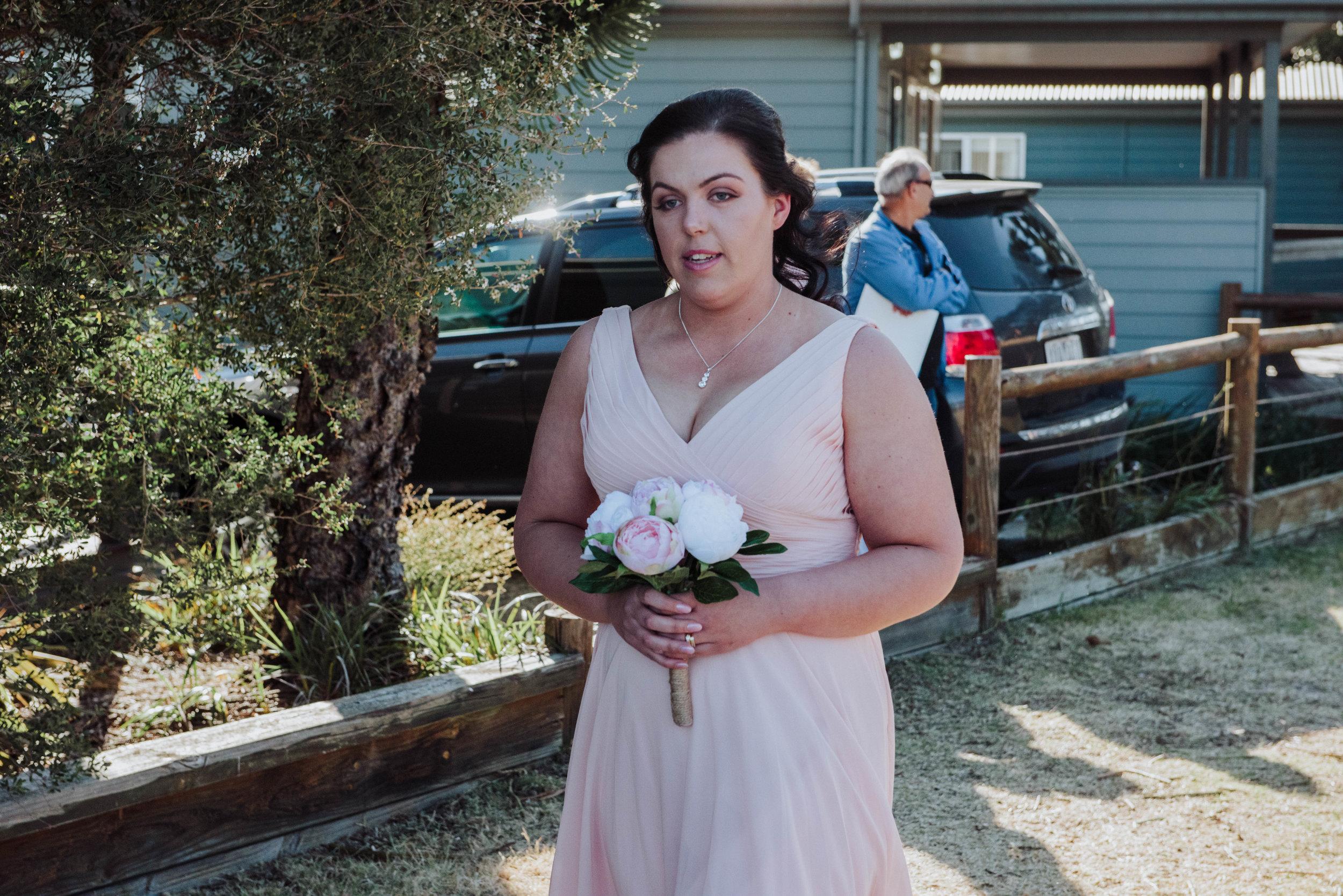 T&A Wedding-315.jpg