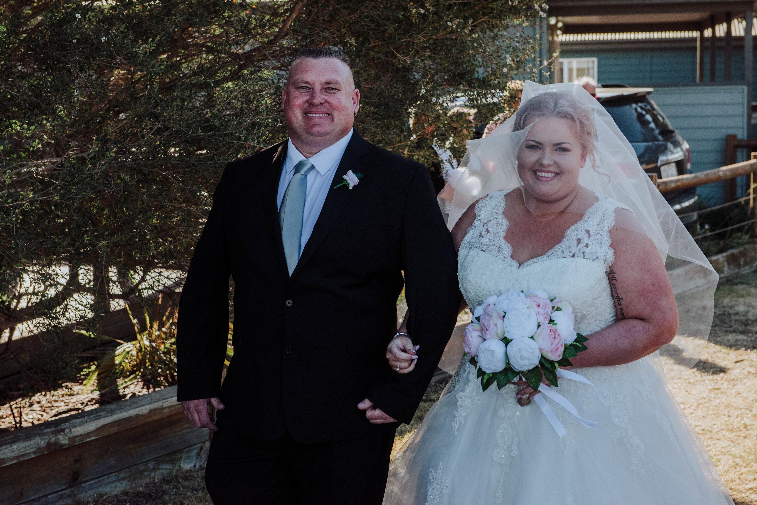 T&A Wedding-325.jpg