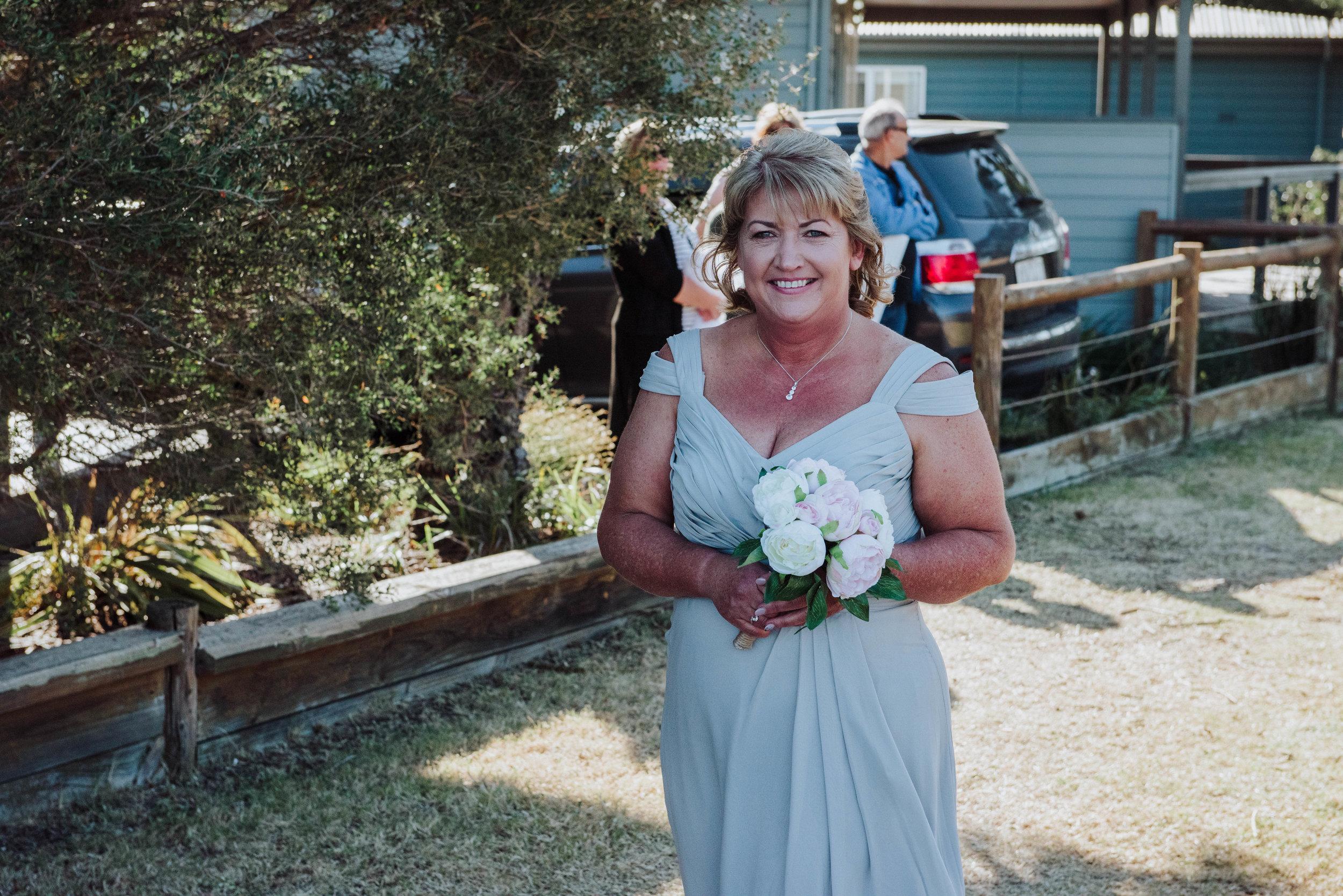 T&A Wedding-320.jpg