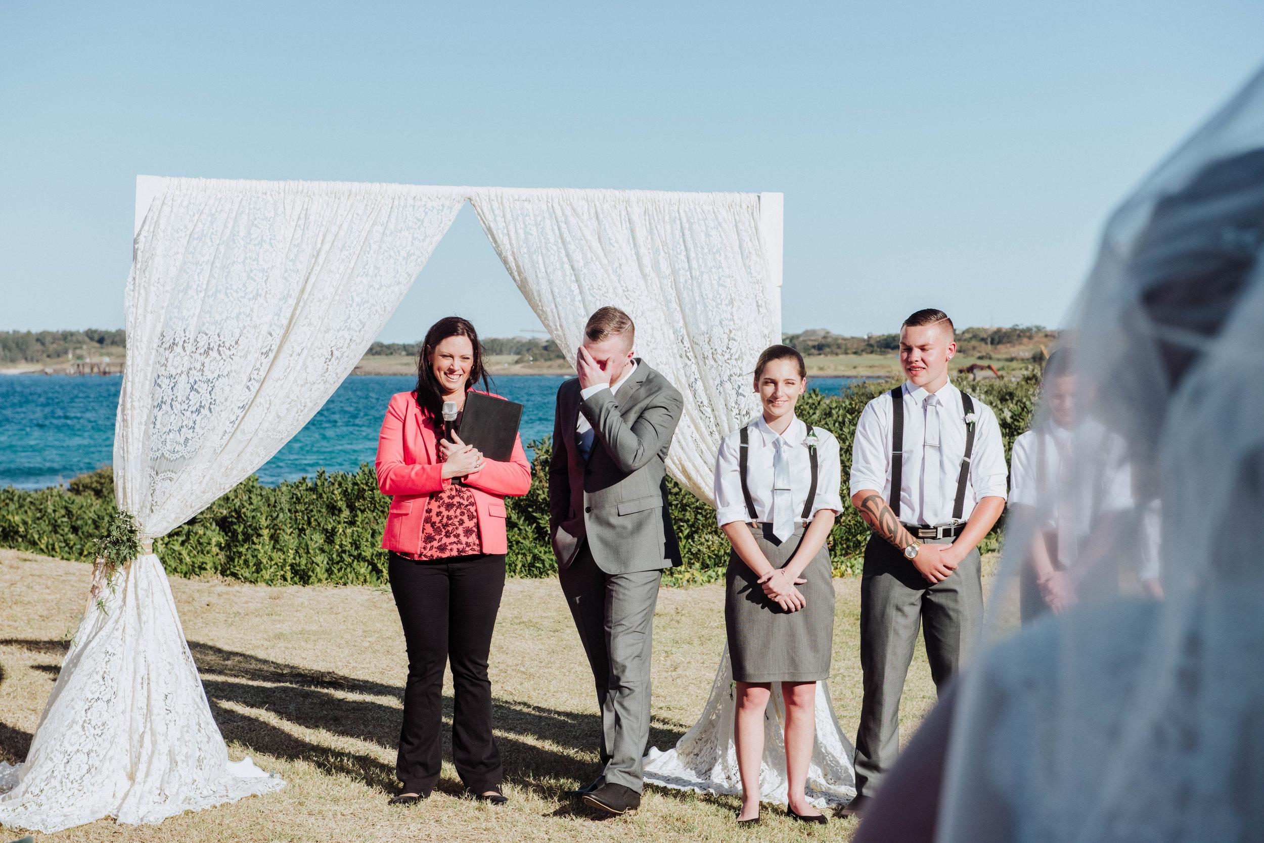 T&A Wedding-327.jpg