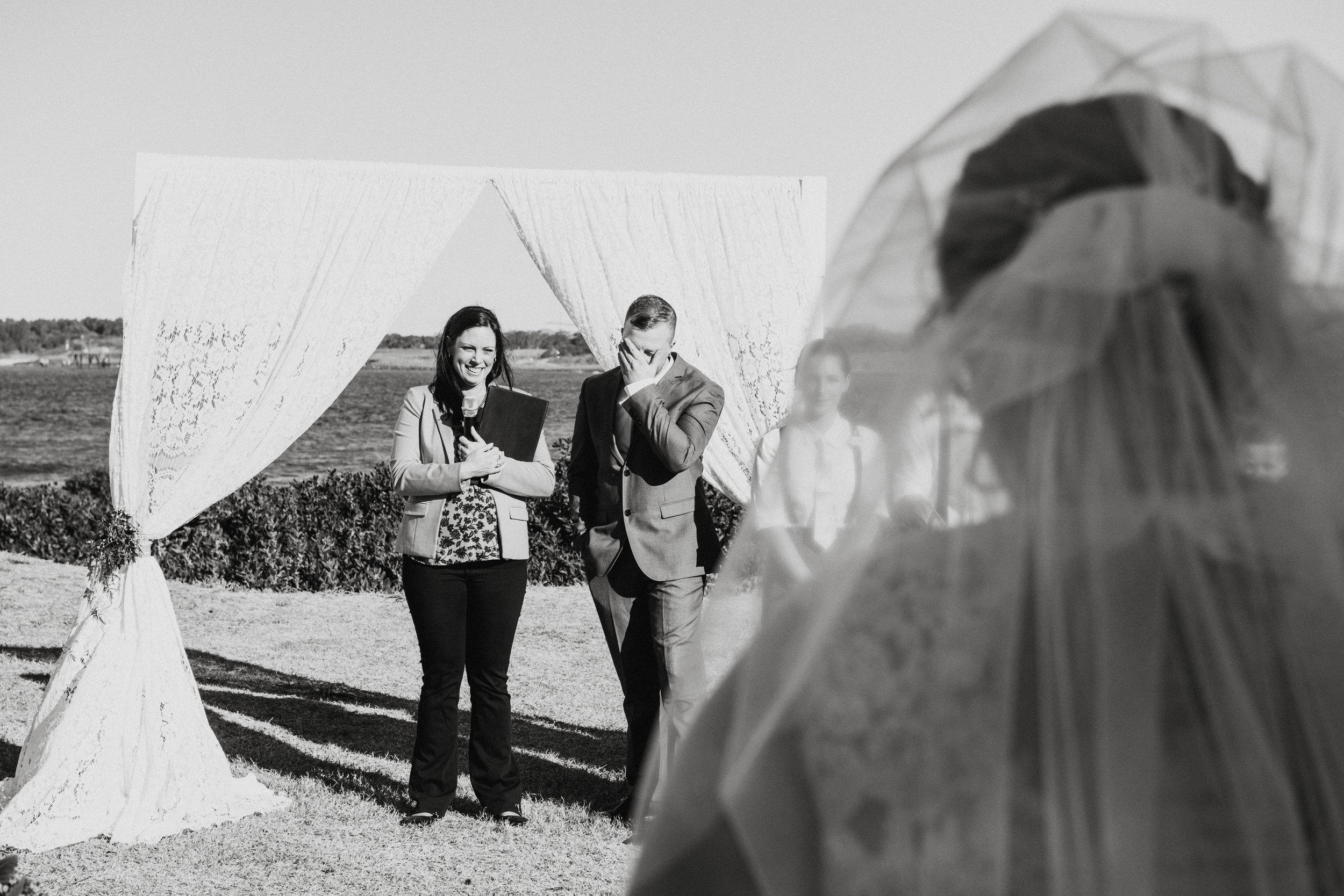 T&A Wedding-328.jpg