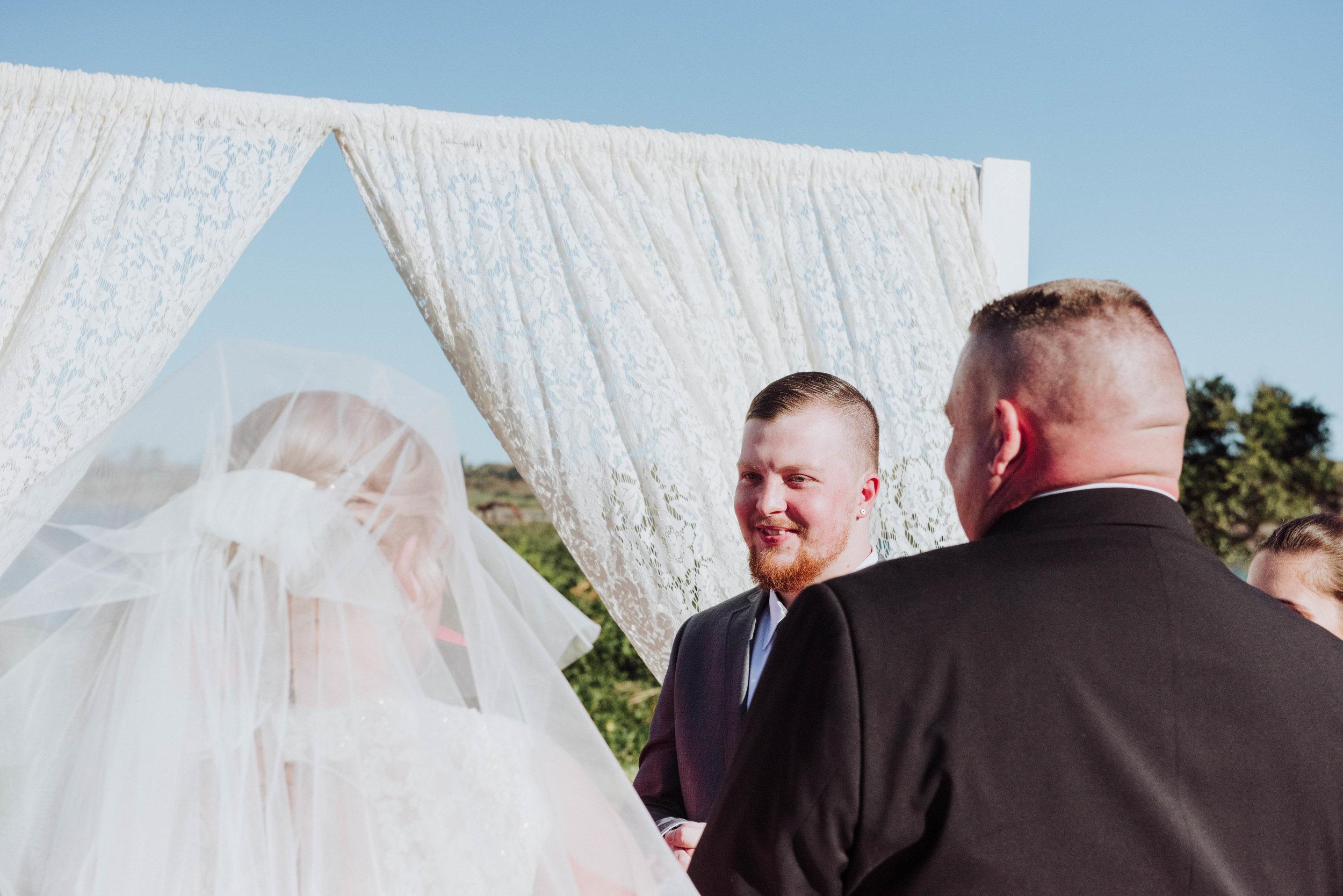 T&A Wedding-332.jpg