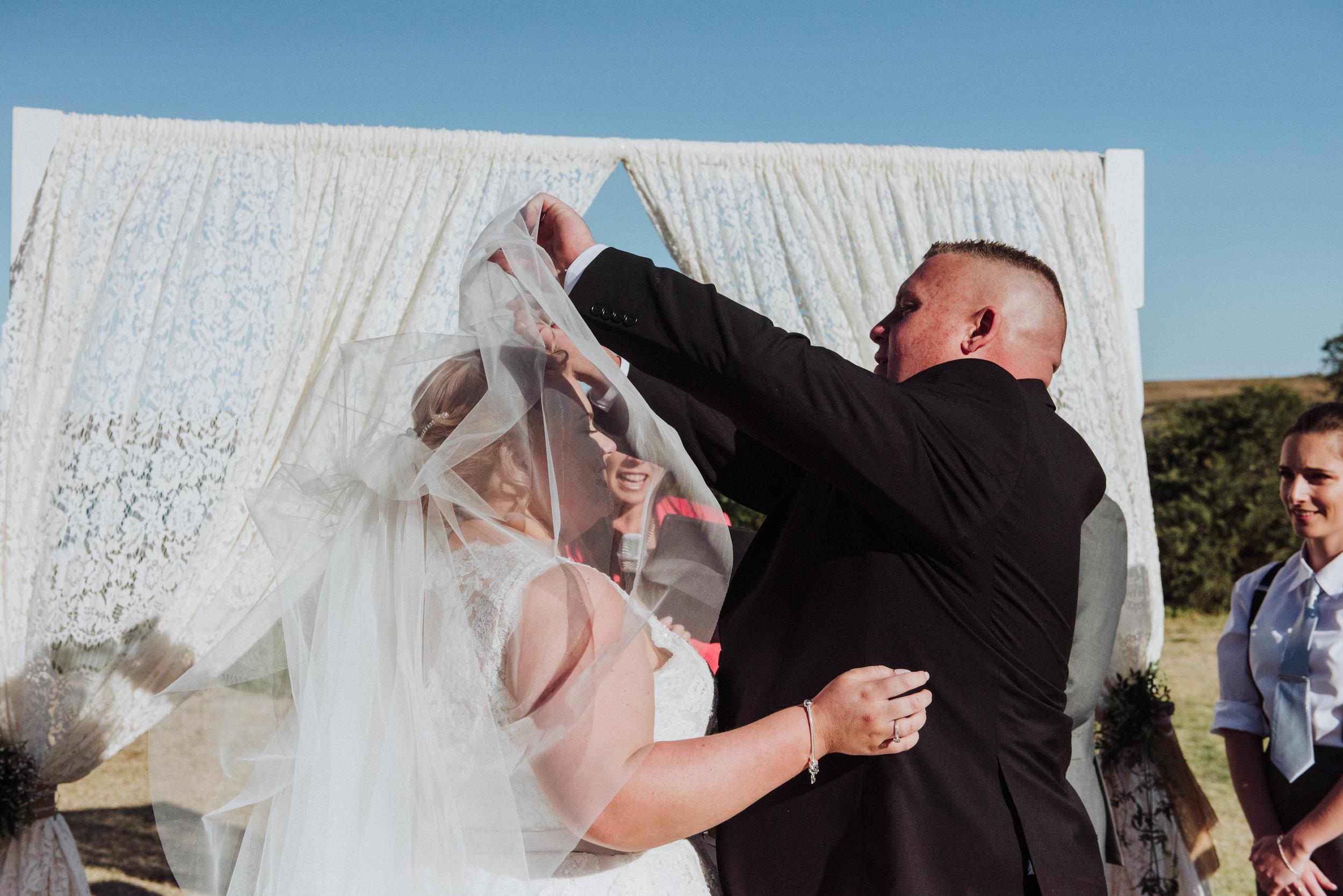T&A Wedding-335.jpg