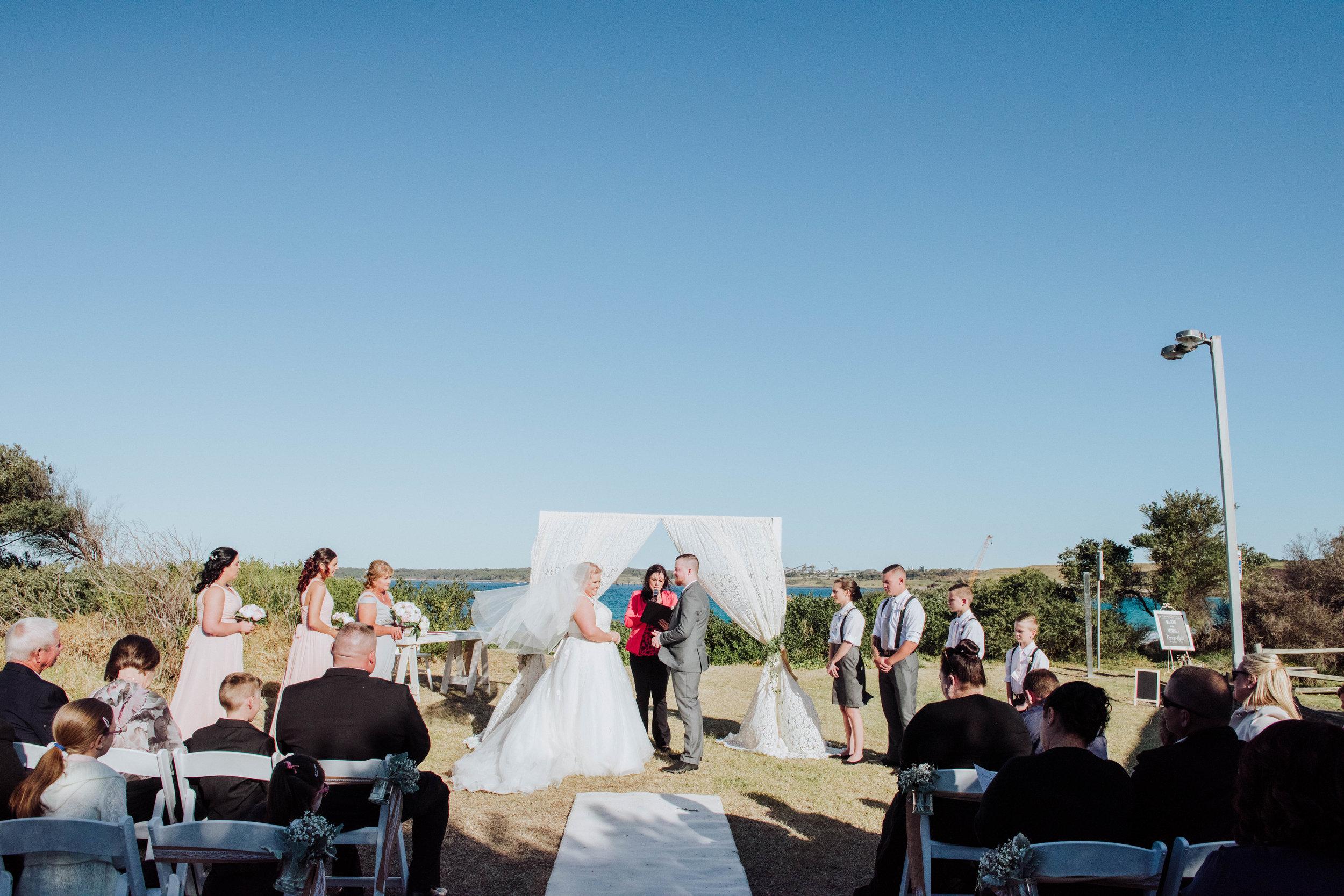T&A Wedding-348.jpg