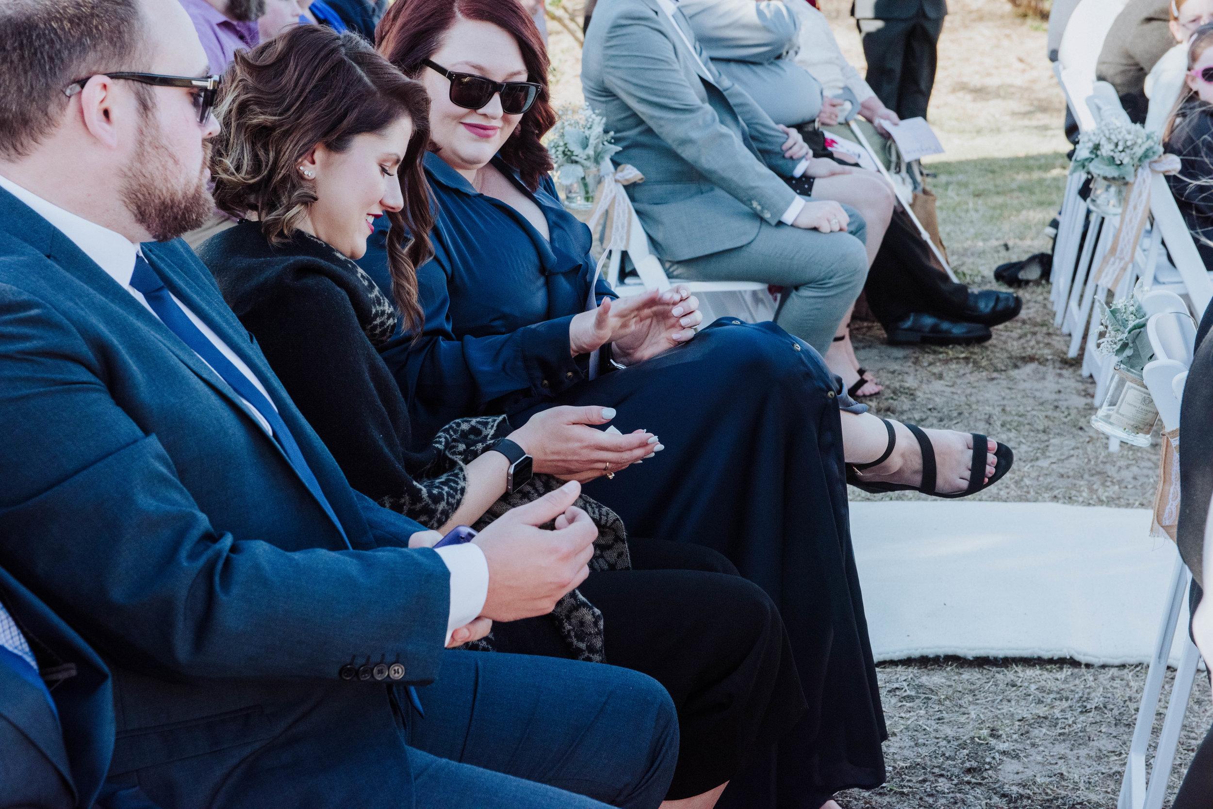 T&A Wedding-363.jpg