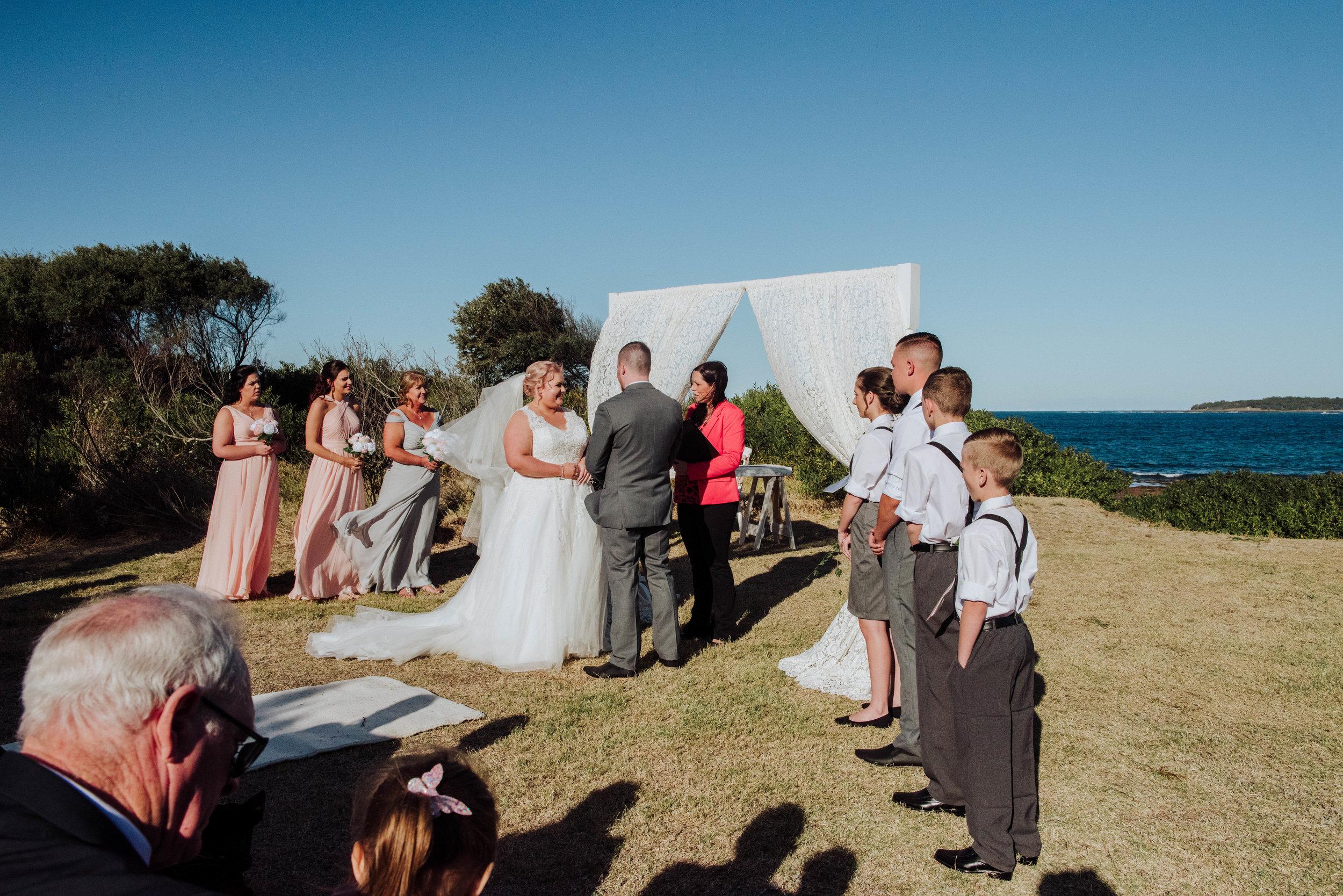 T&A Wedding-366.jpg