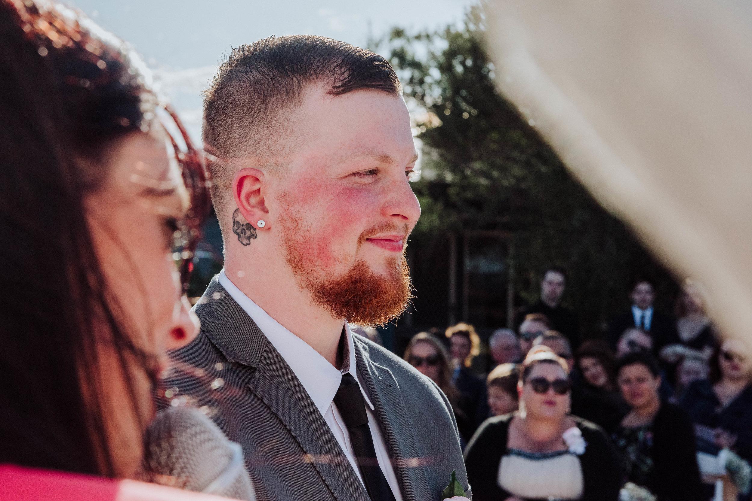 T&A Wedding-380.jpg