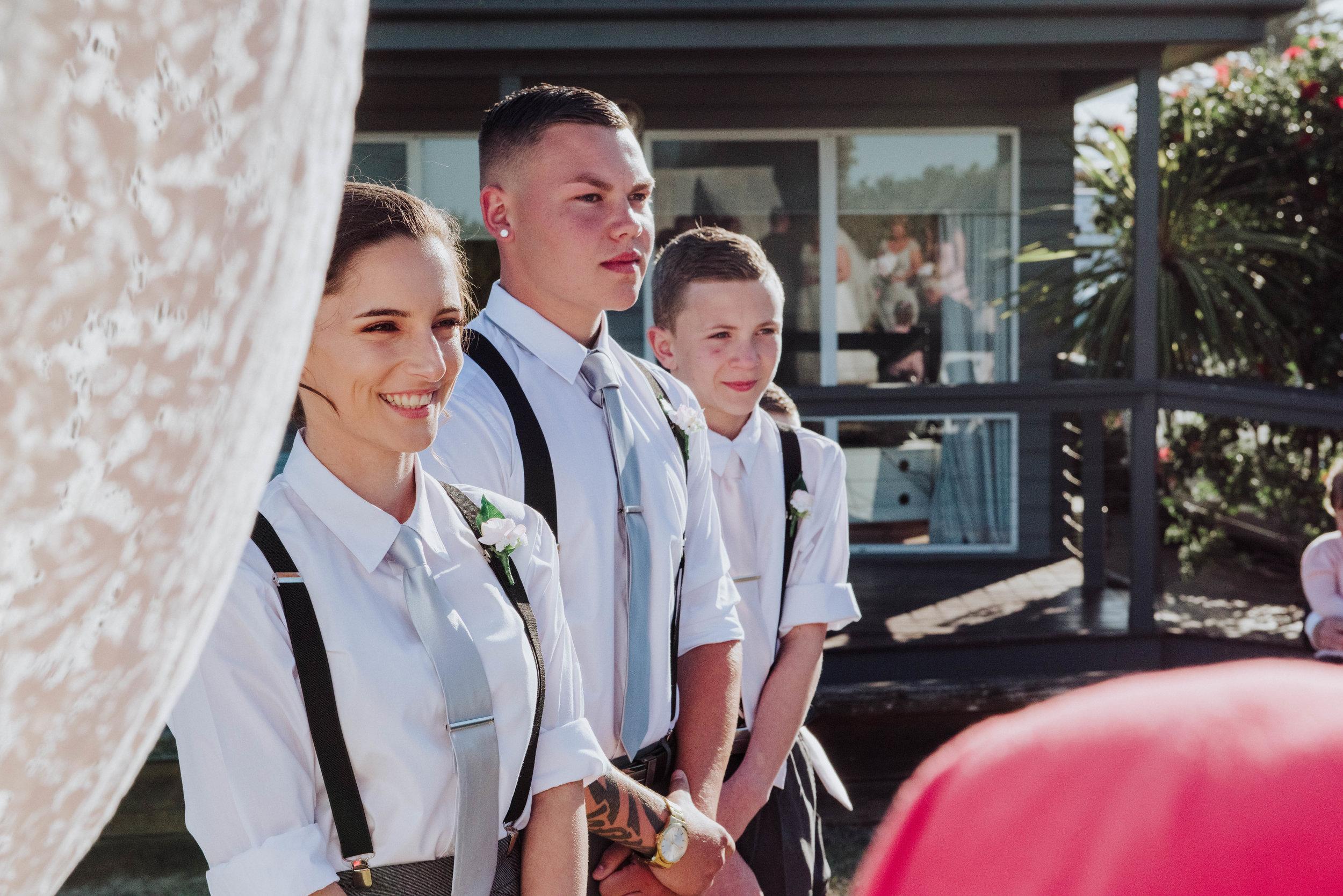 T&A Wedding-381.jpg
