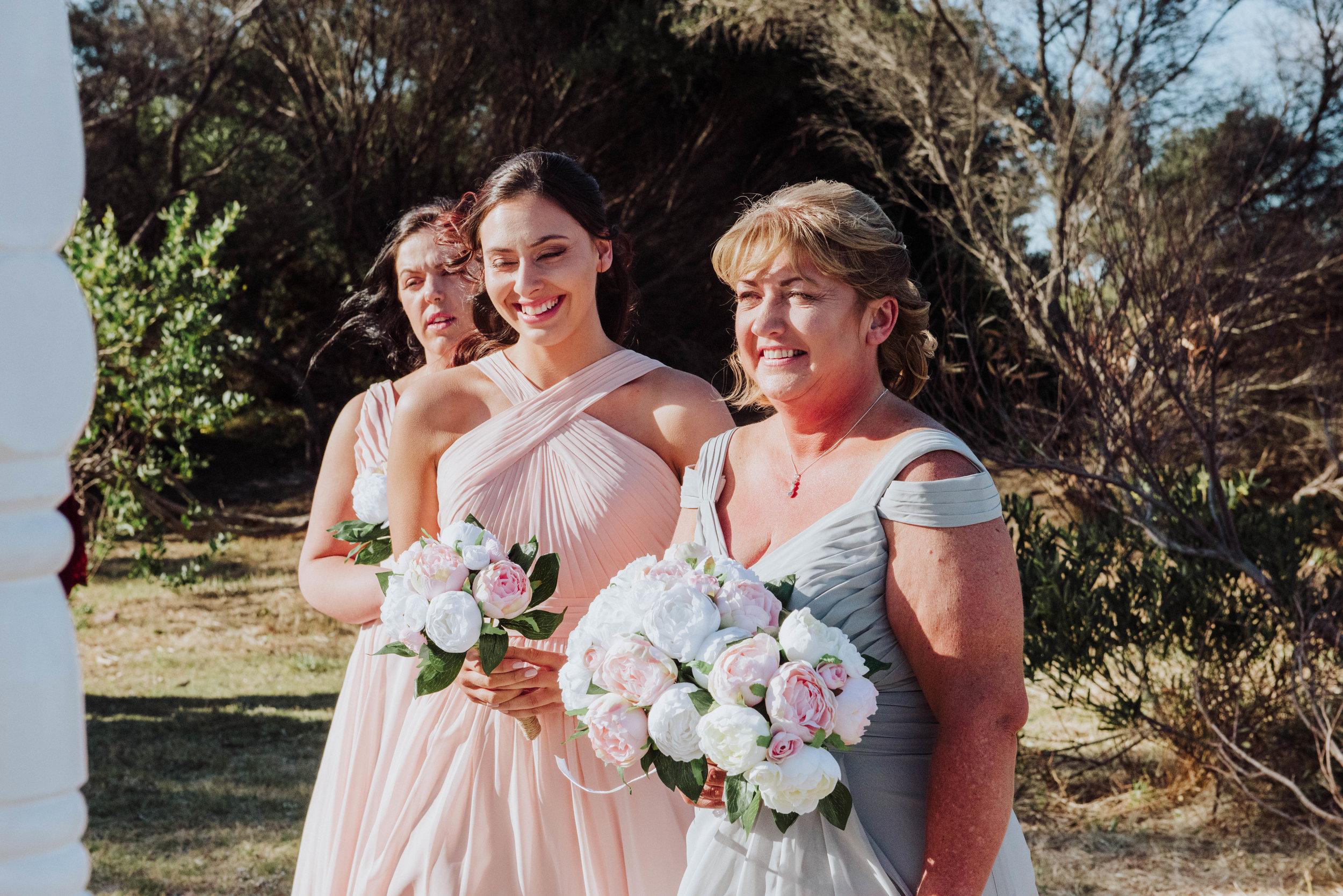 T&A Wedding-382.jpg
