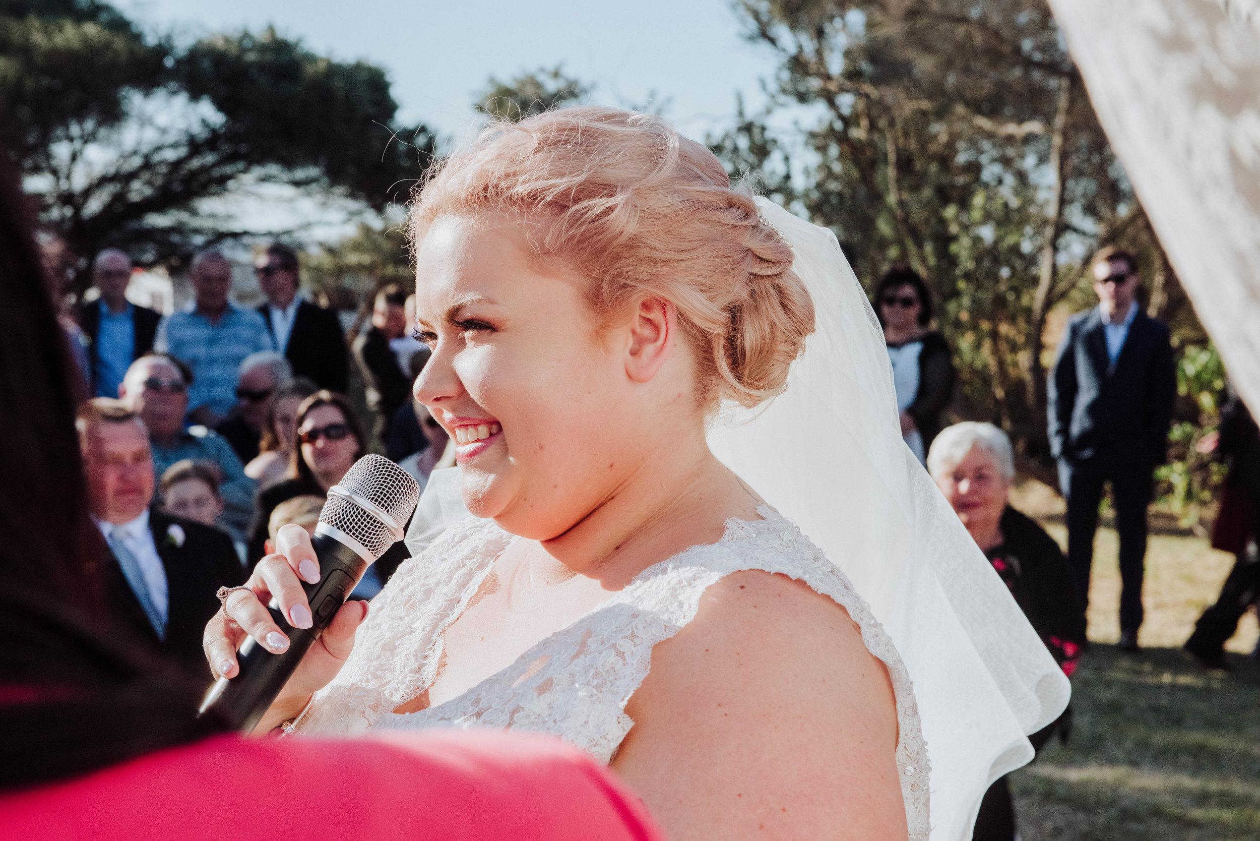 T&A Wedding-383.jpg