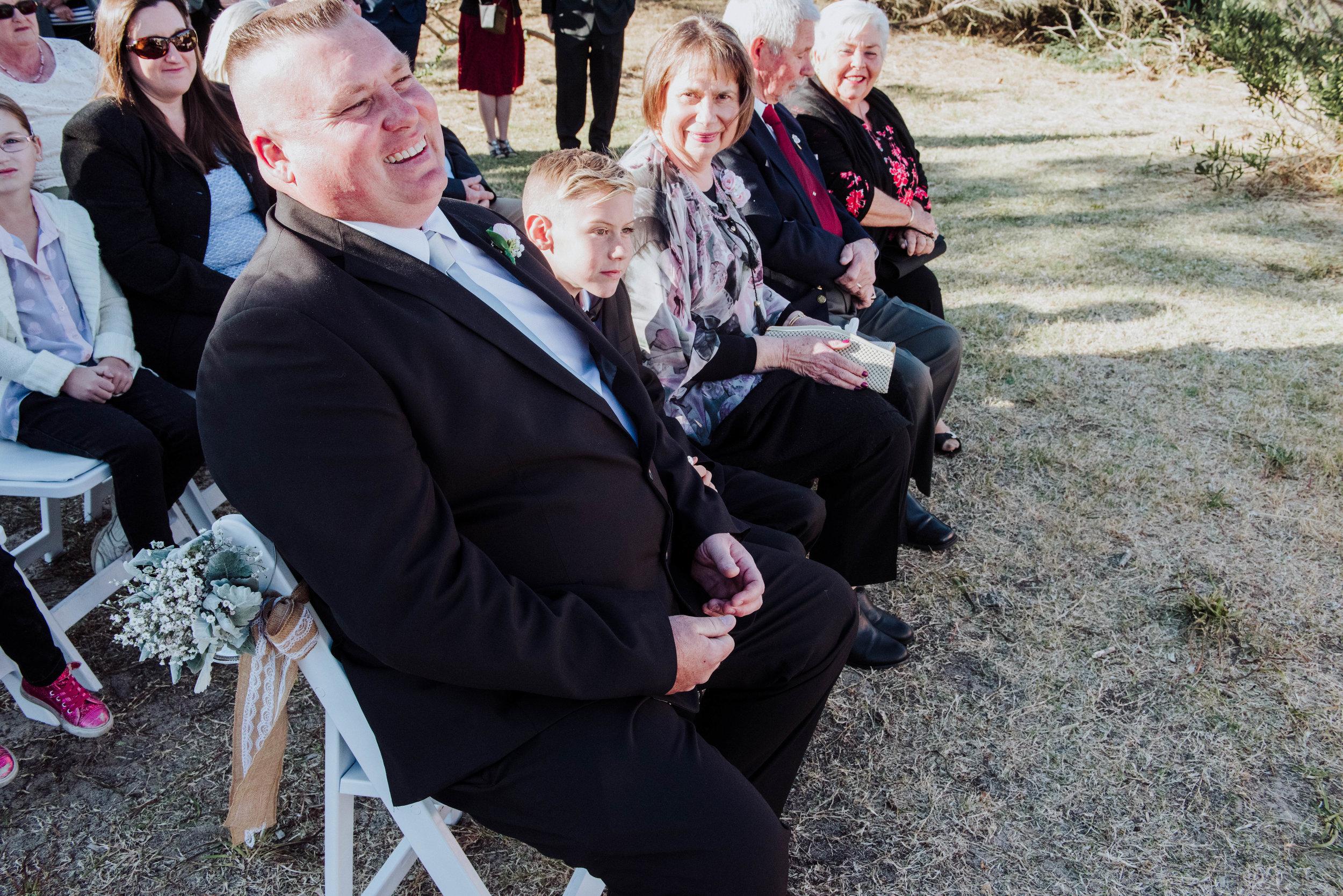 T&A Wedding-404.jpg