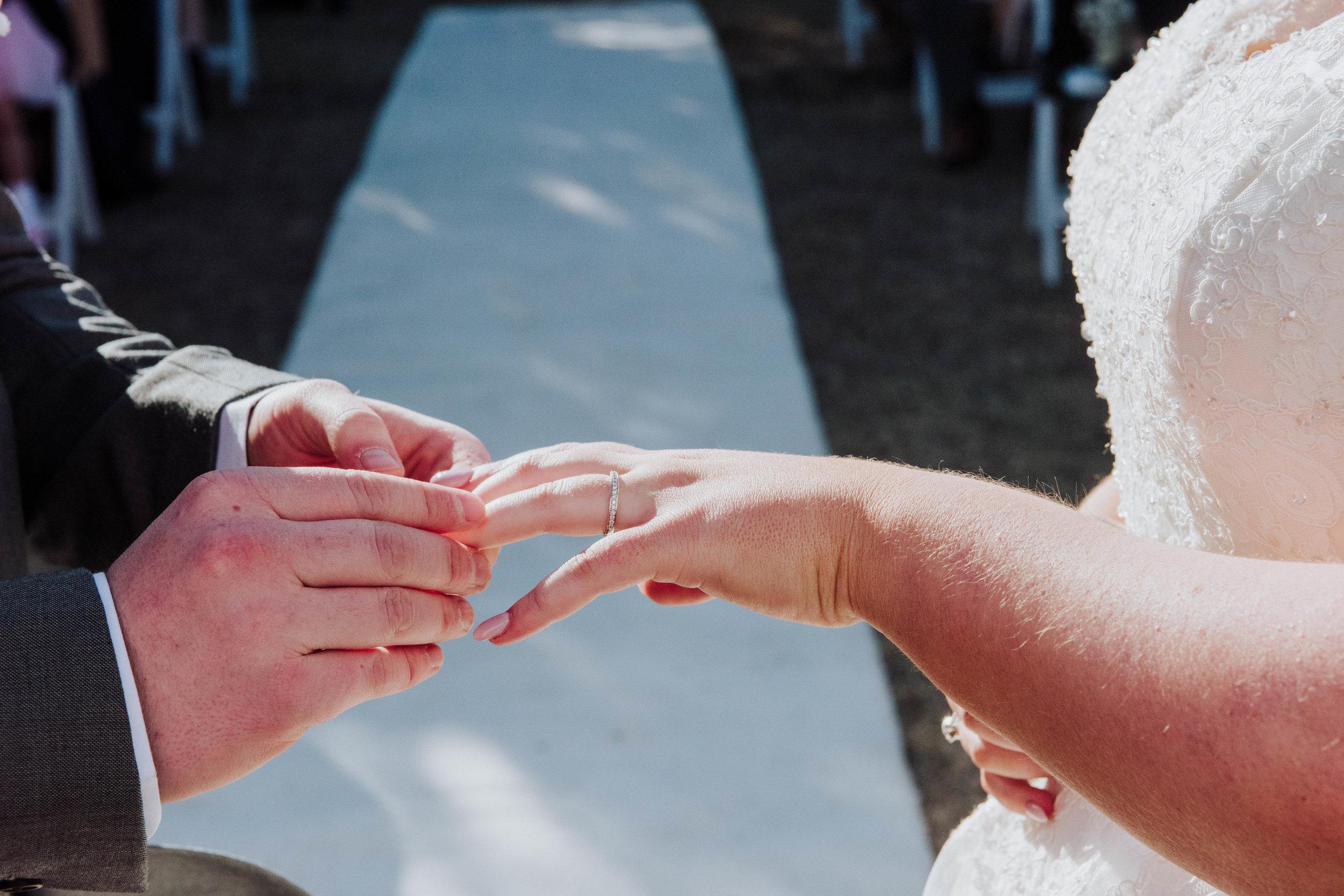 T&A Wedding-419.jpg