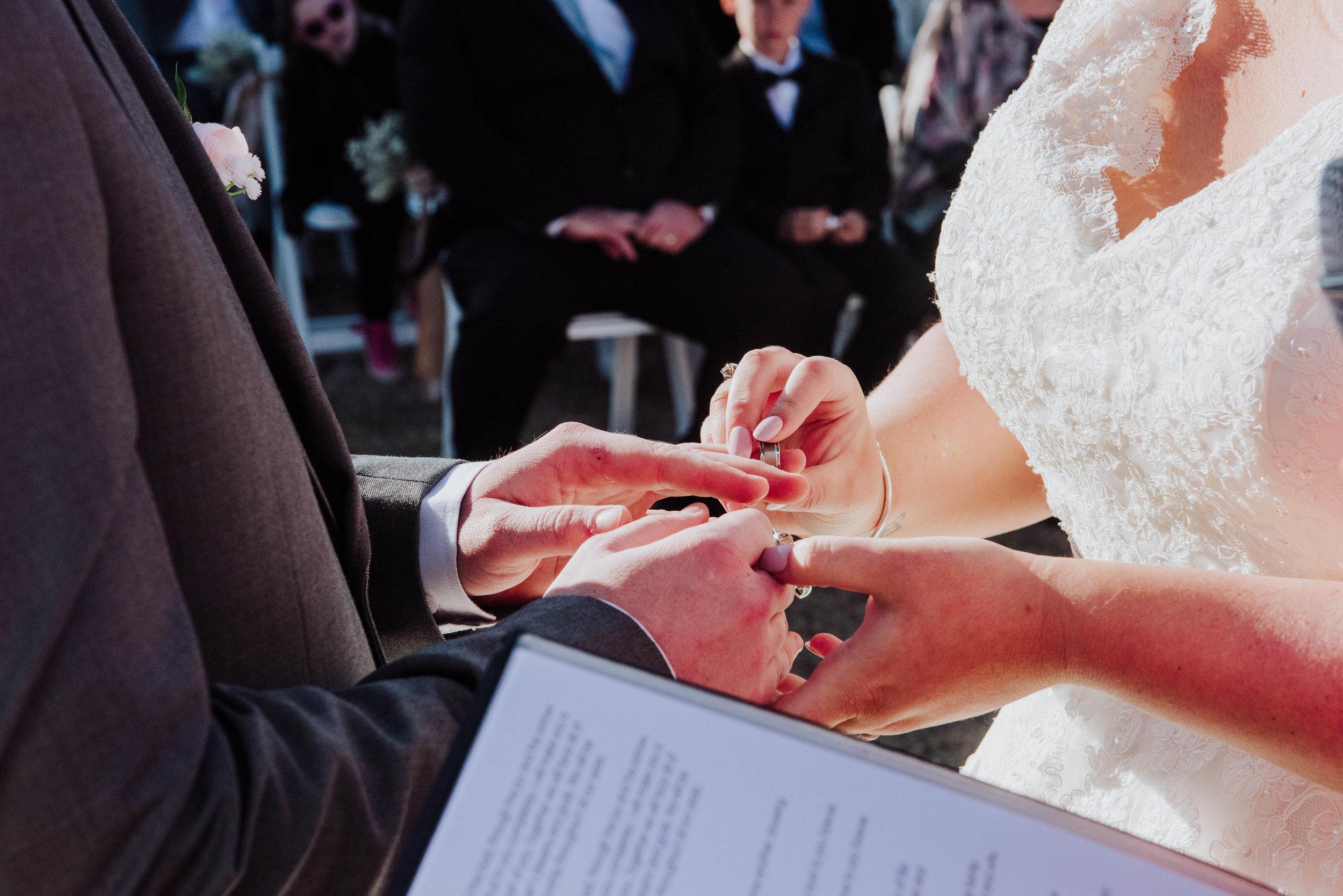 T&A Wedding-424.jpg