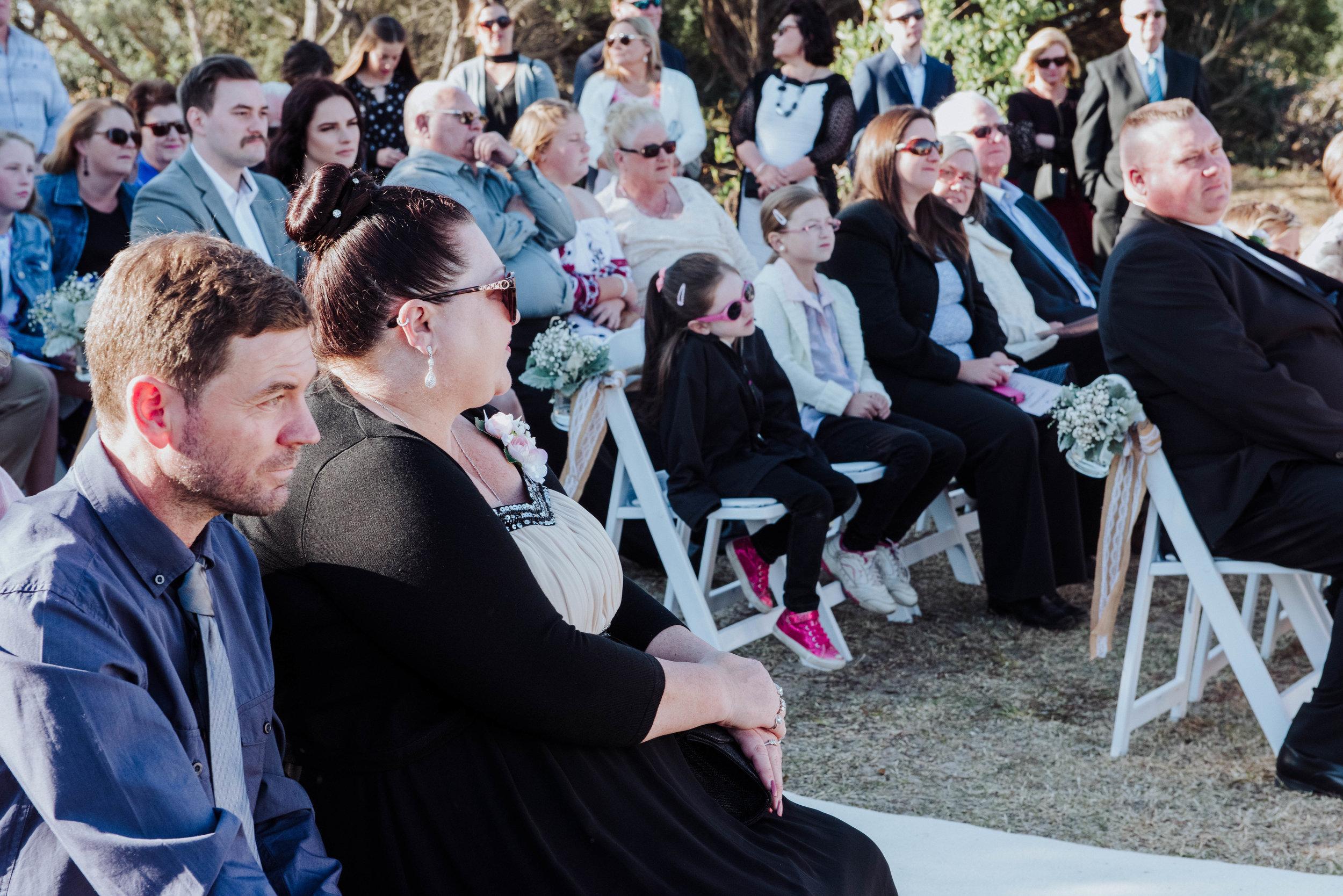 T&A Wedding-436.jpg