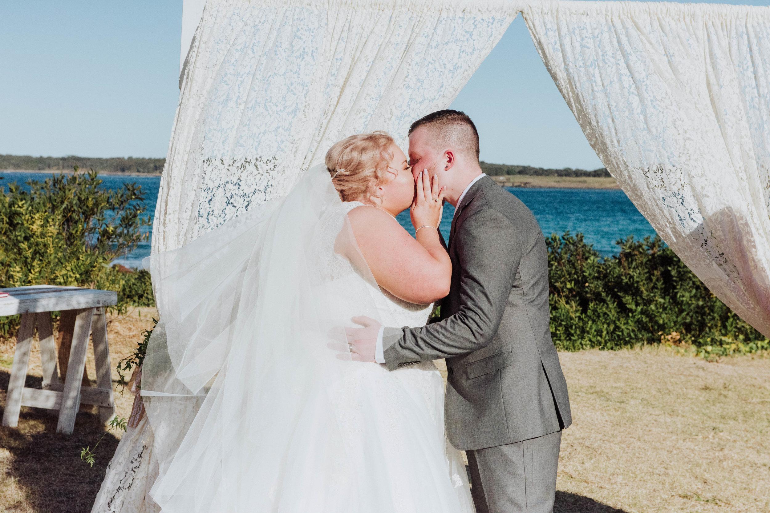 T&A Wedding-440.jpg