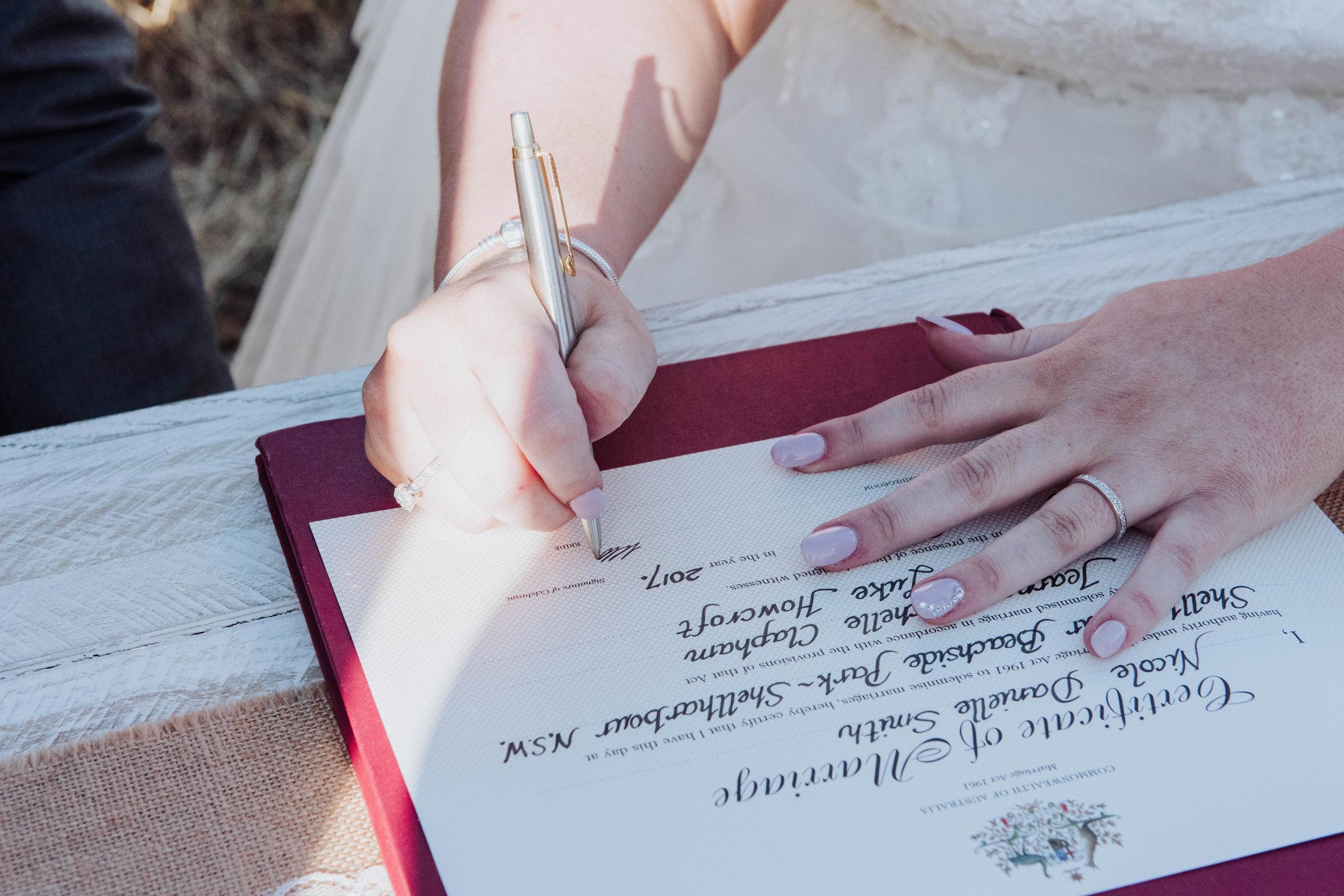 T&A Wedding-446.jpg