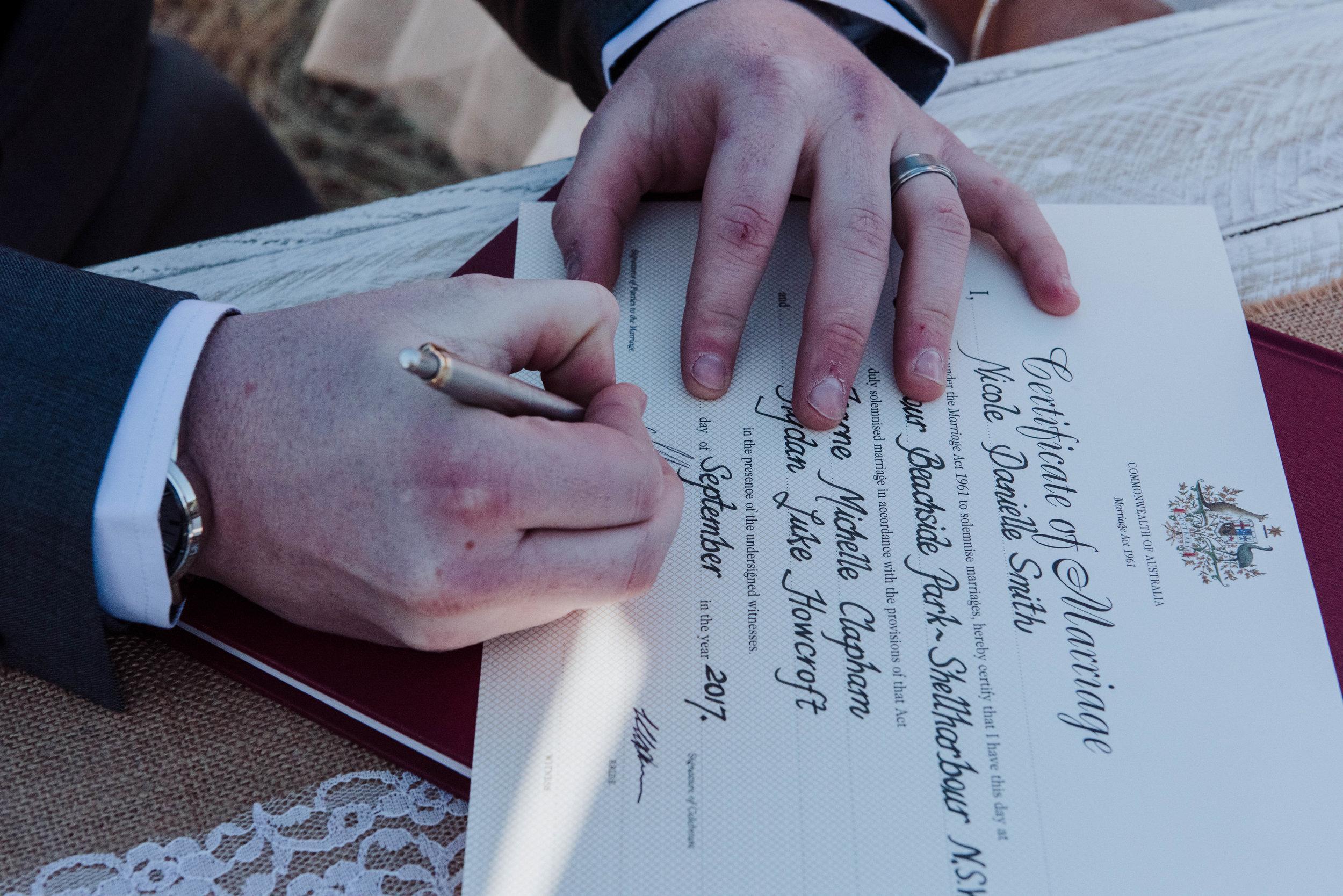 T&A Wedding-449.jpg
