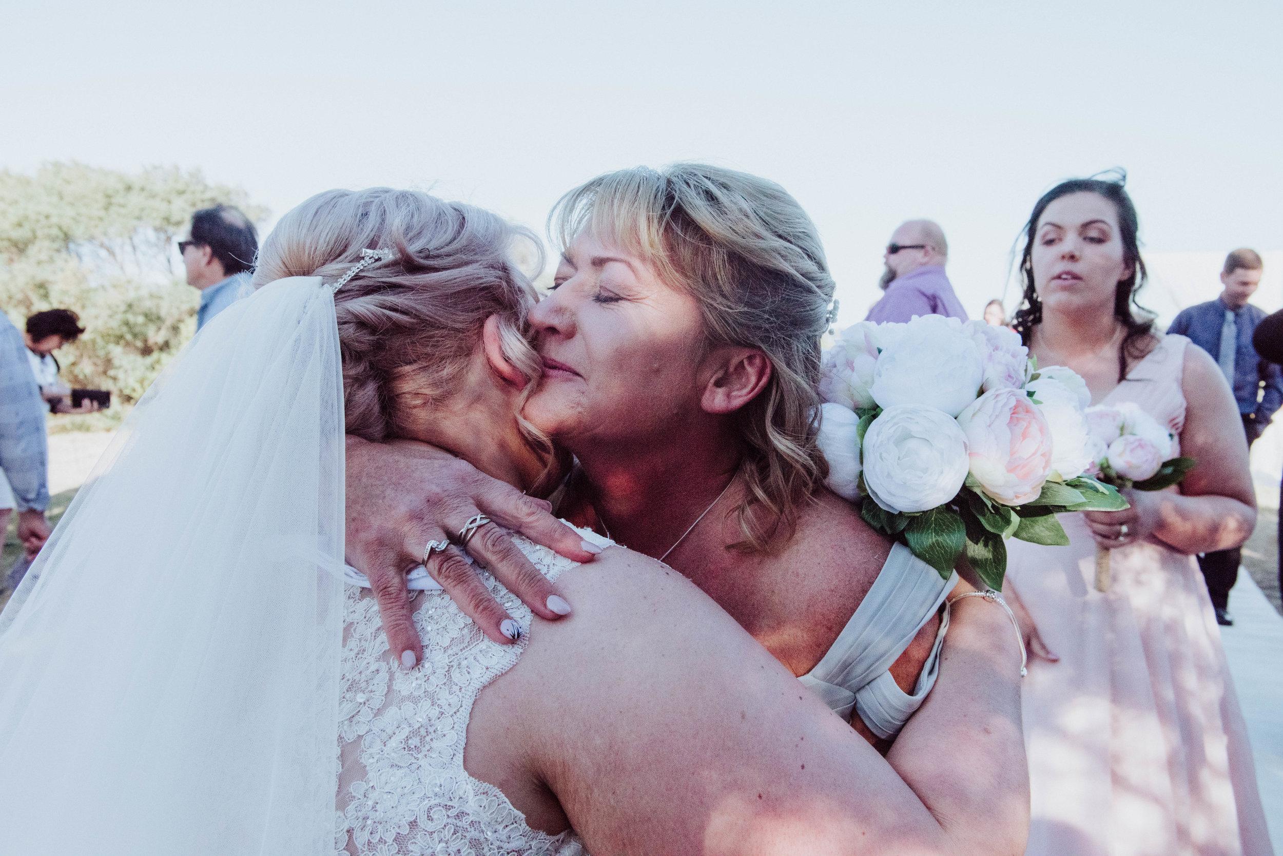T&A Wedding-471.jpg