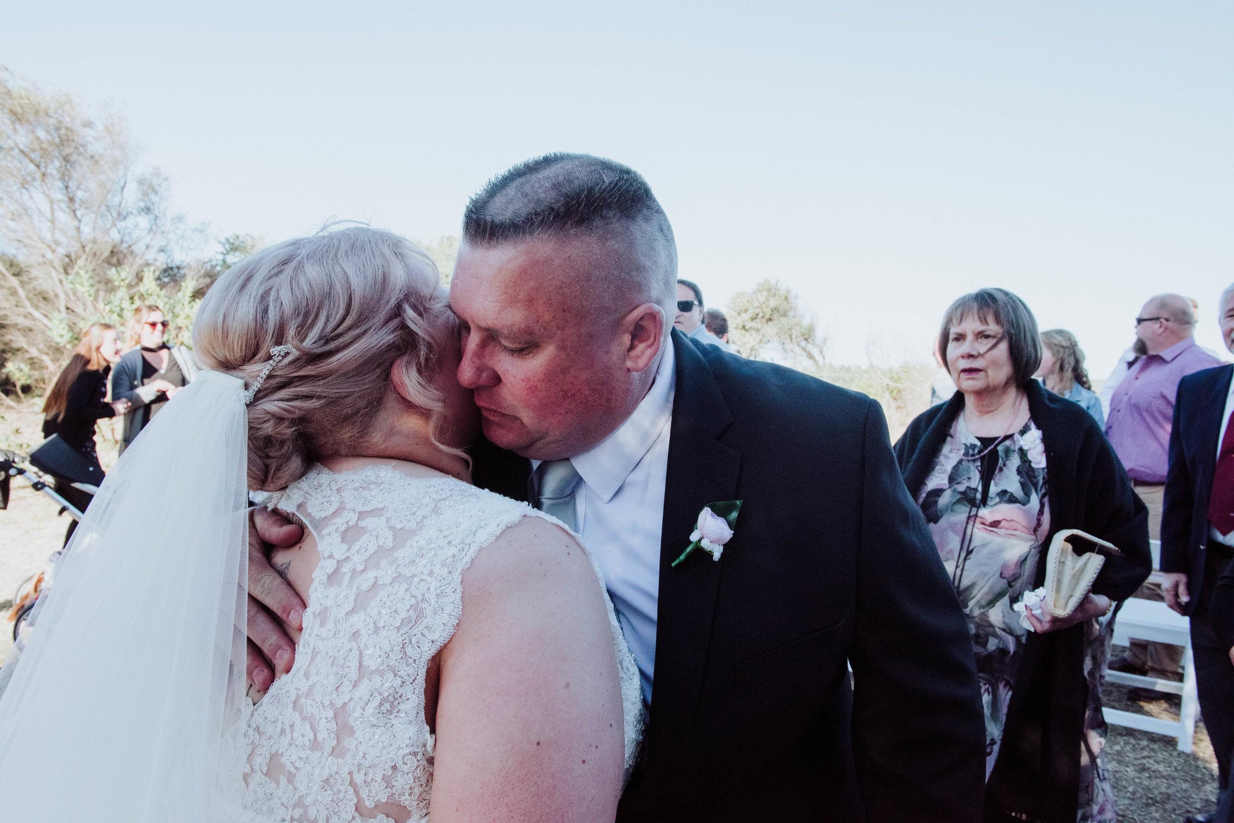 T&A Wedding-475.jpg