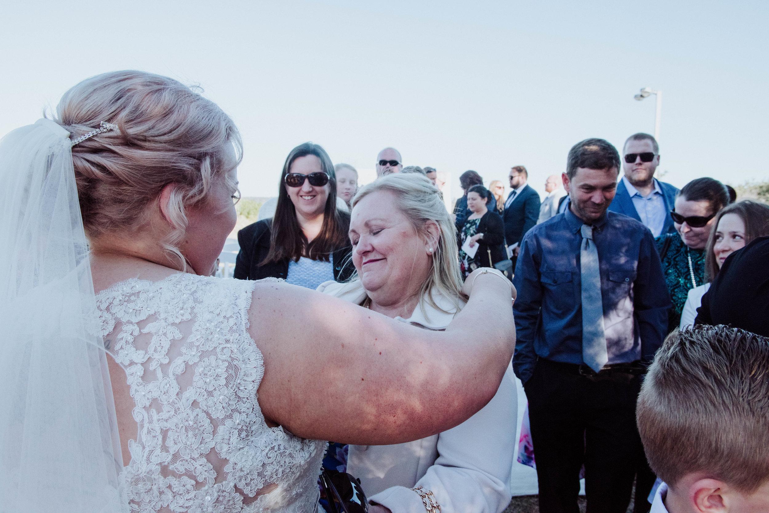 T&A Wedding-487.jpg