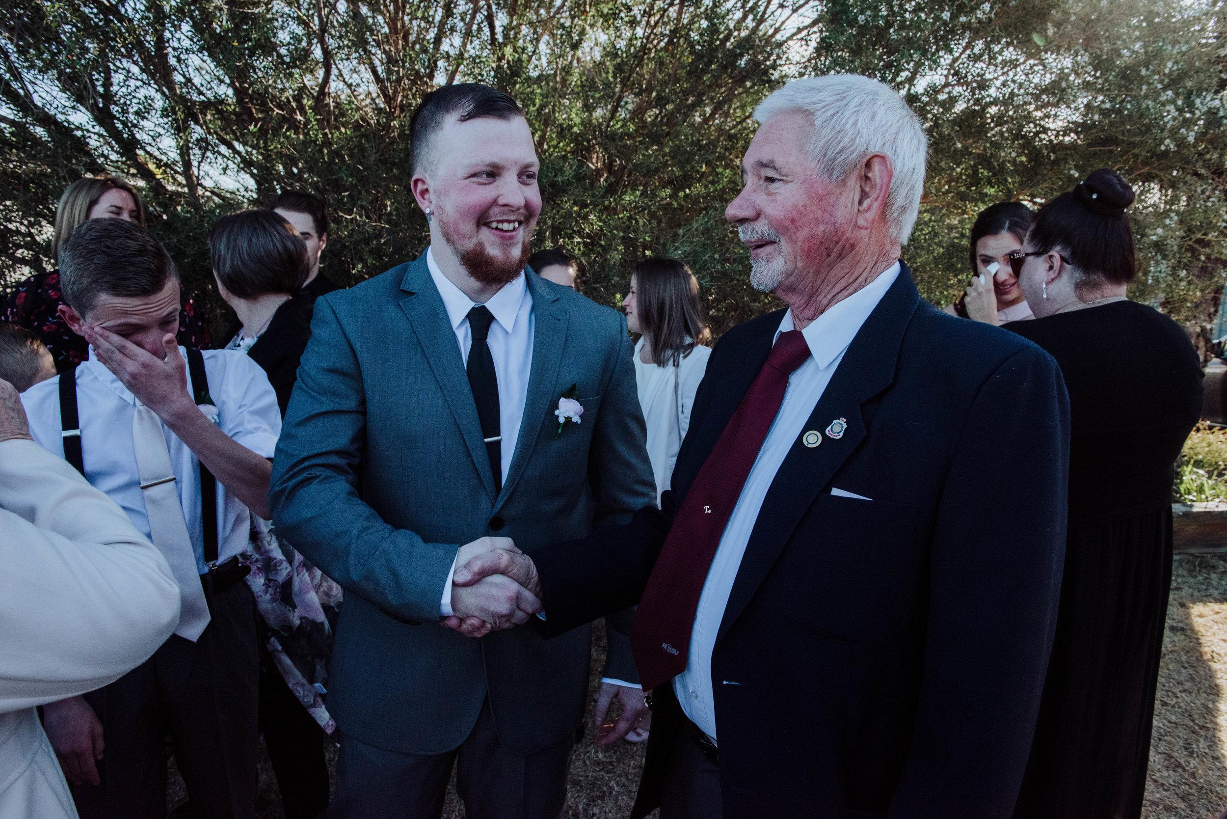 T&A Wedding-493.jpg