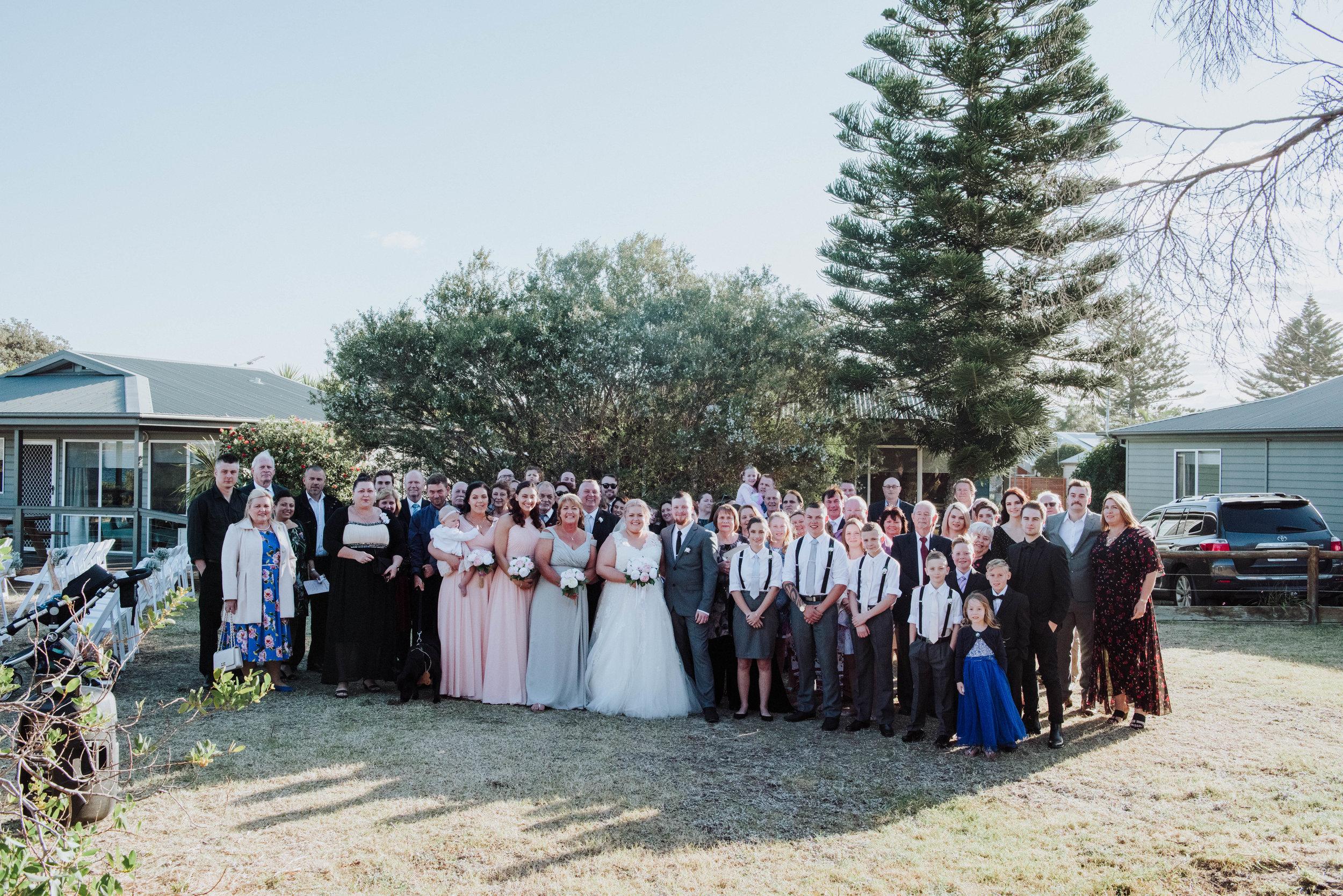 T&A Wedding-509.jpg