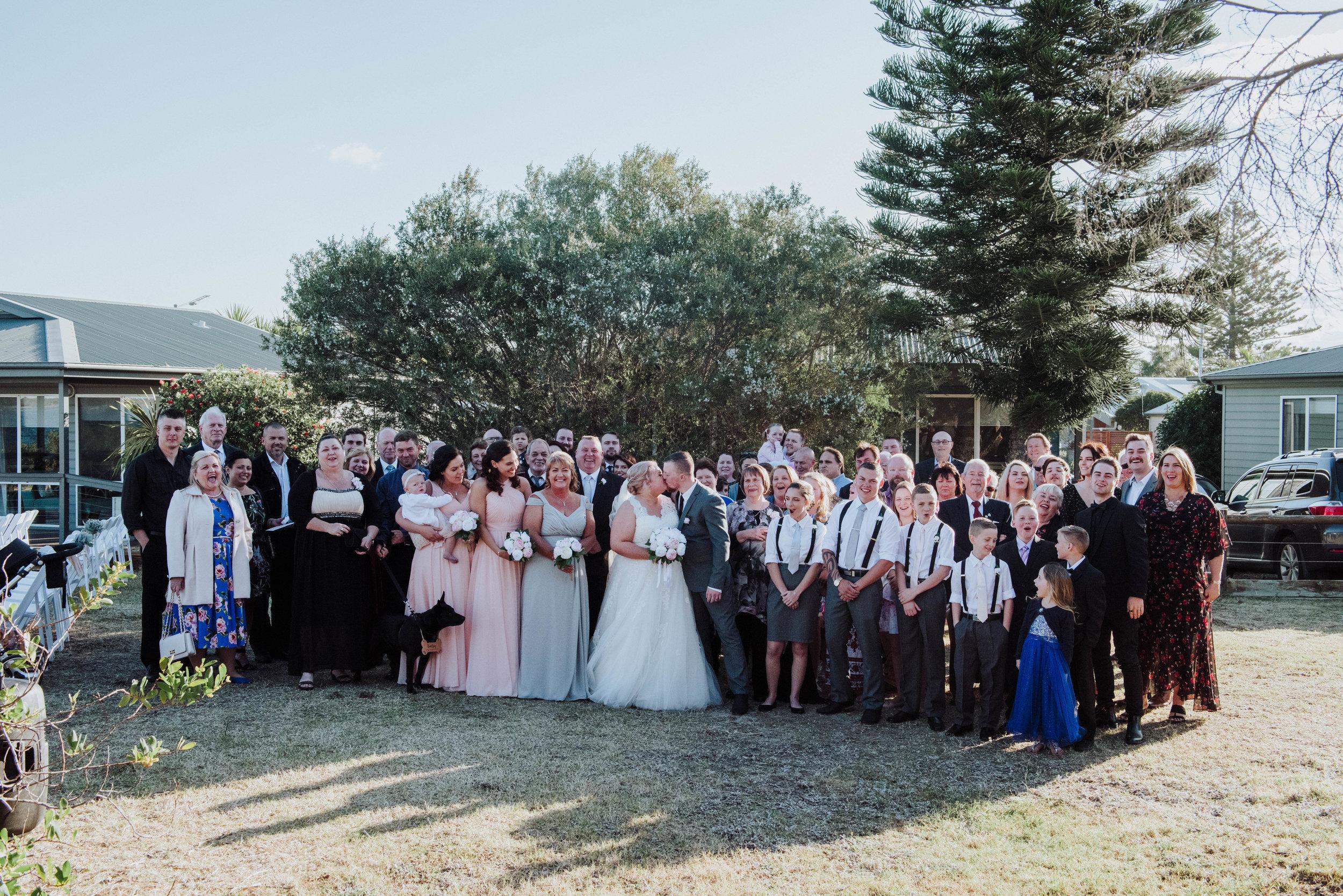 T&A Wedding-511.jpg