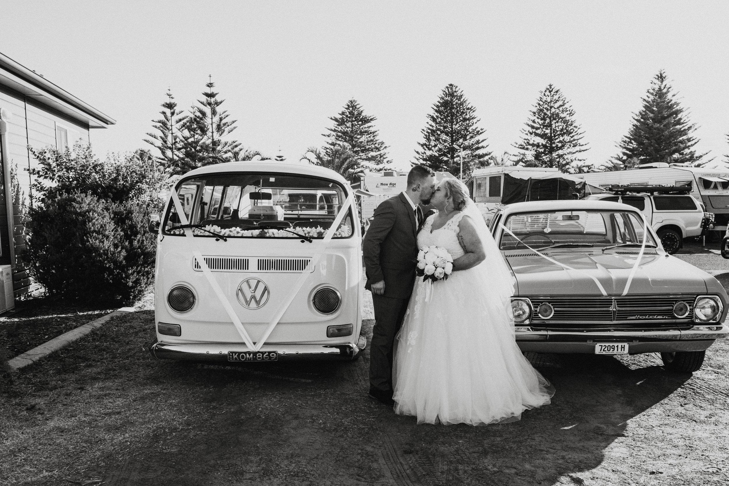 T&A Wedding-564.jpg