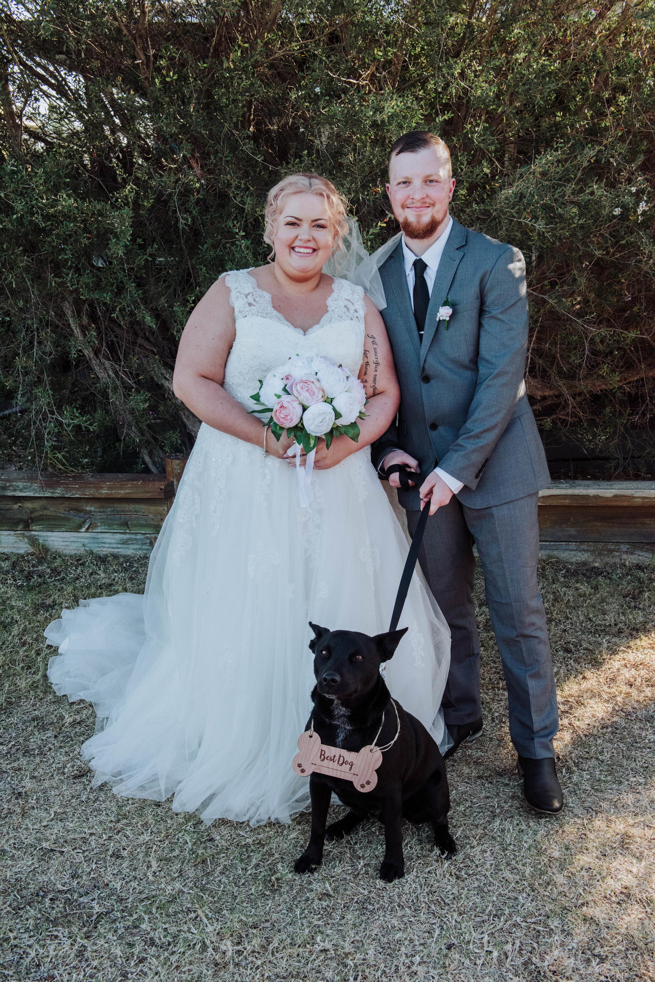 T&A Wedding-555.jpg