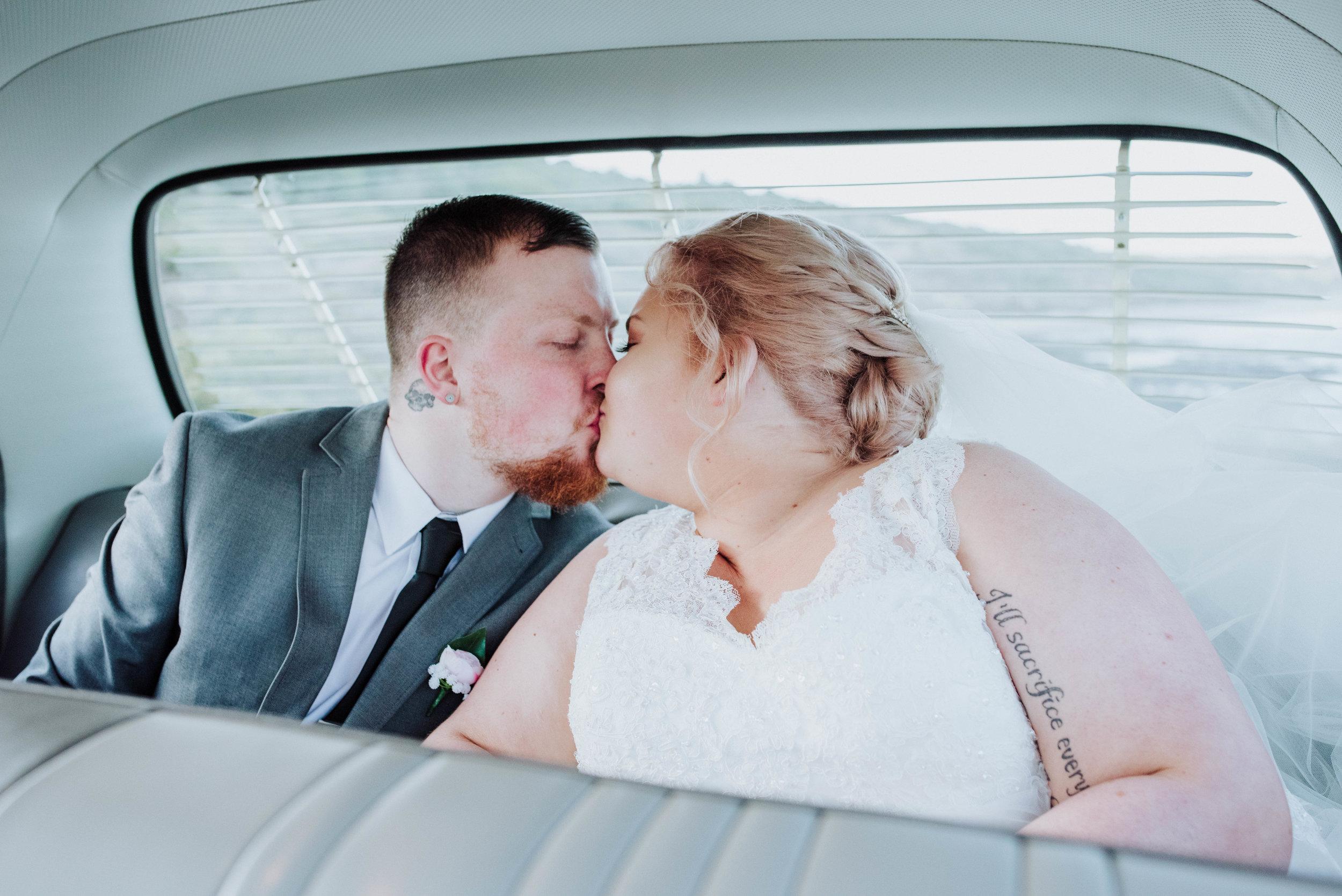 T&A Wedding-572.jpg