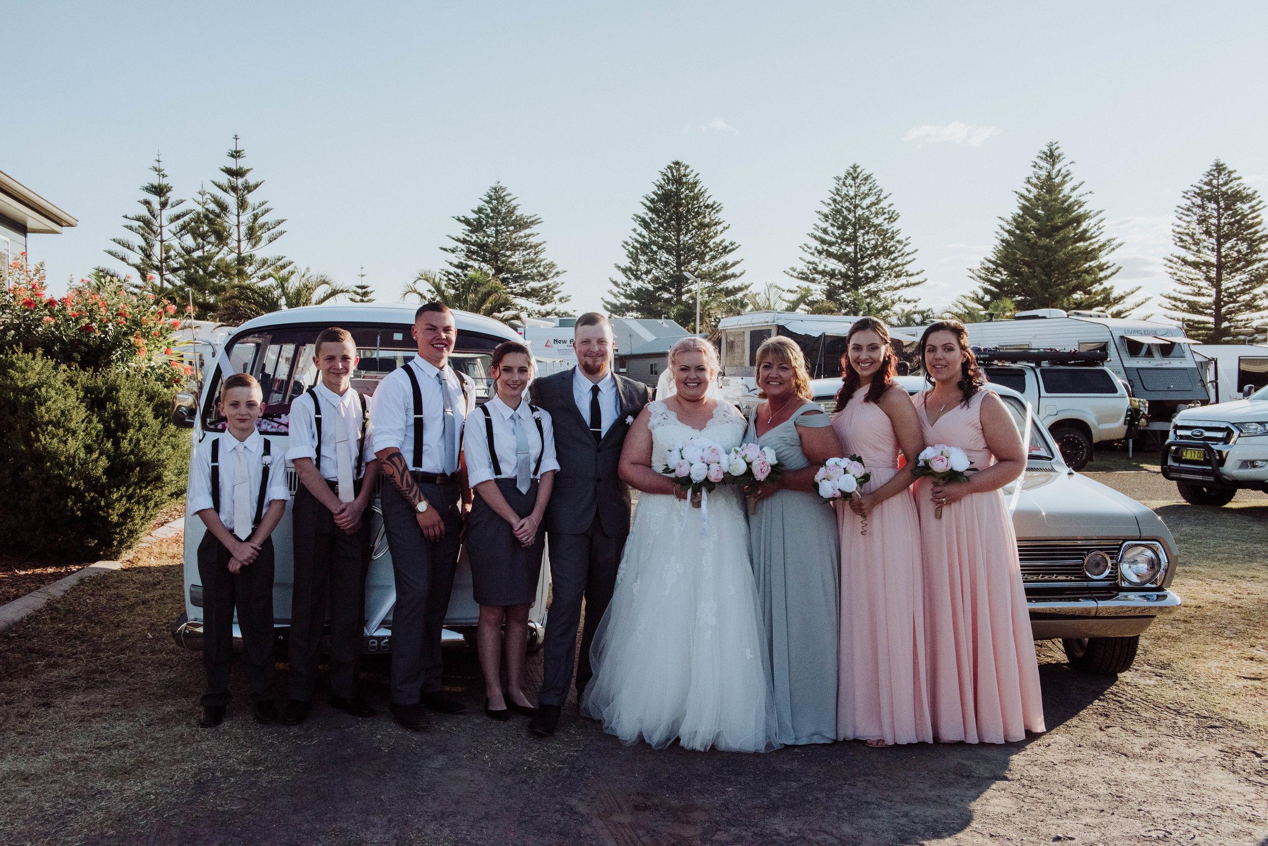 T&A Wedding-565.jpg
