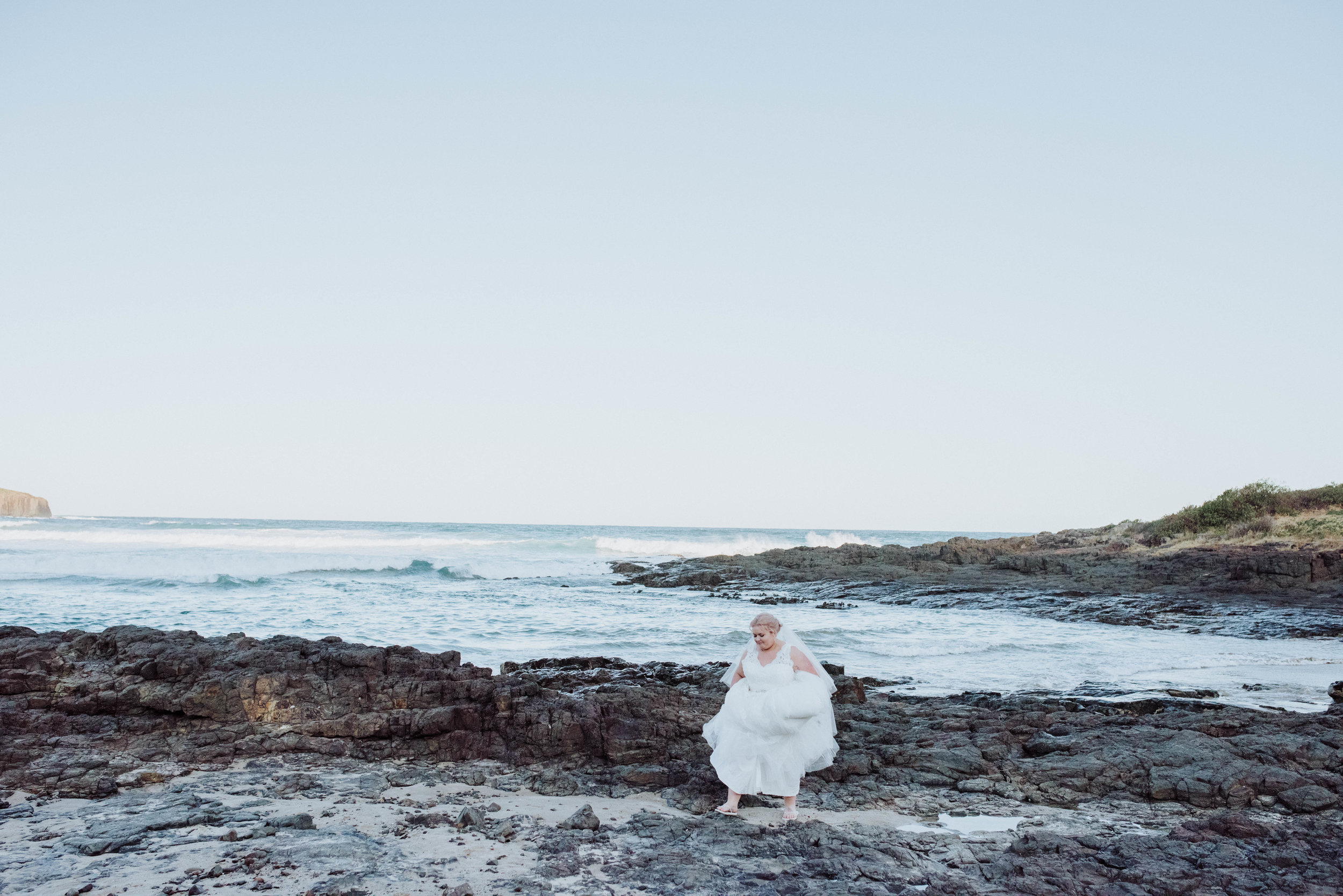 T&A Wedding-582.jpg