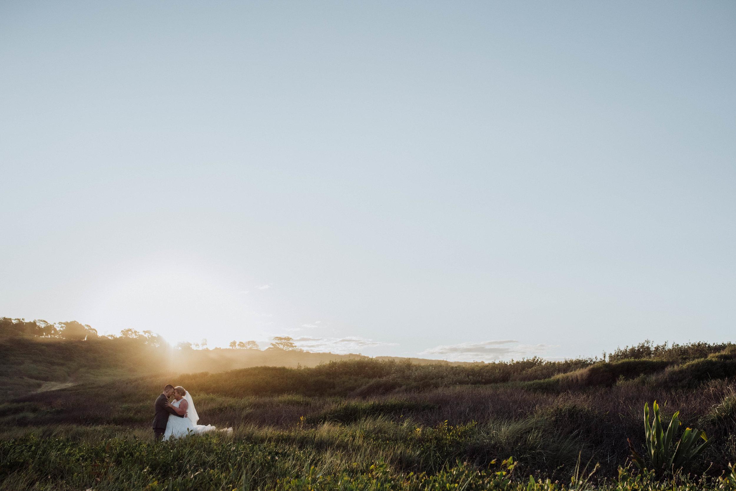 T&A Wedding-588.jpg