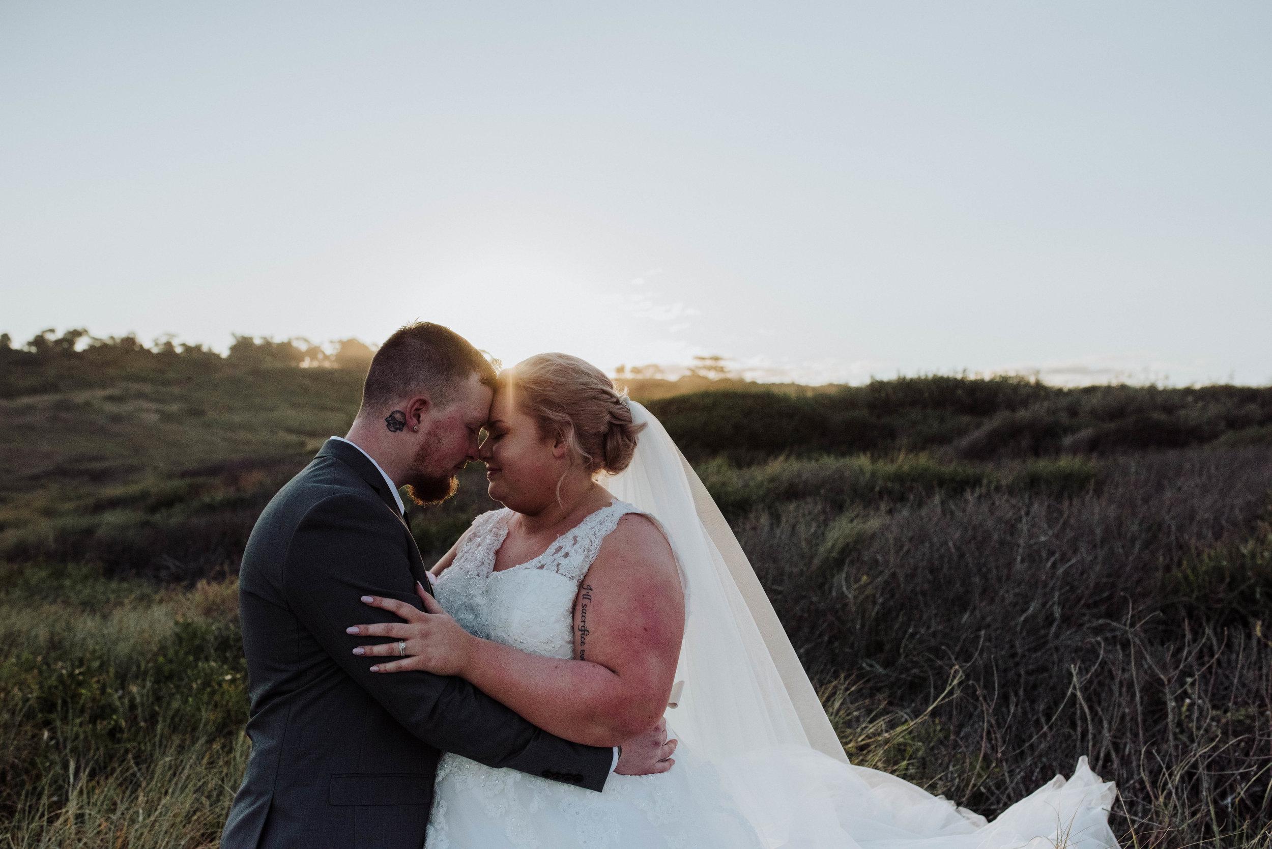 T&A Wedding-593.jpg