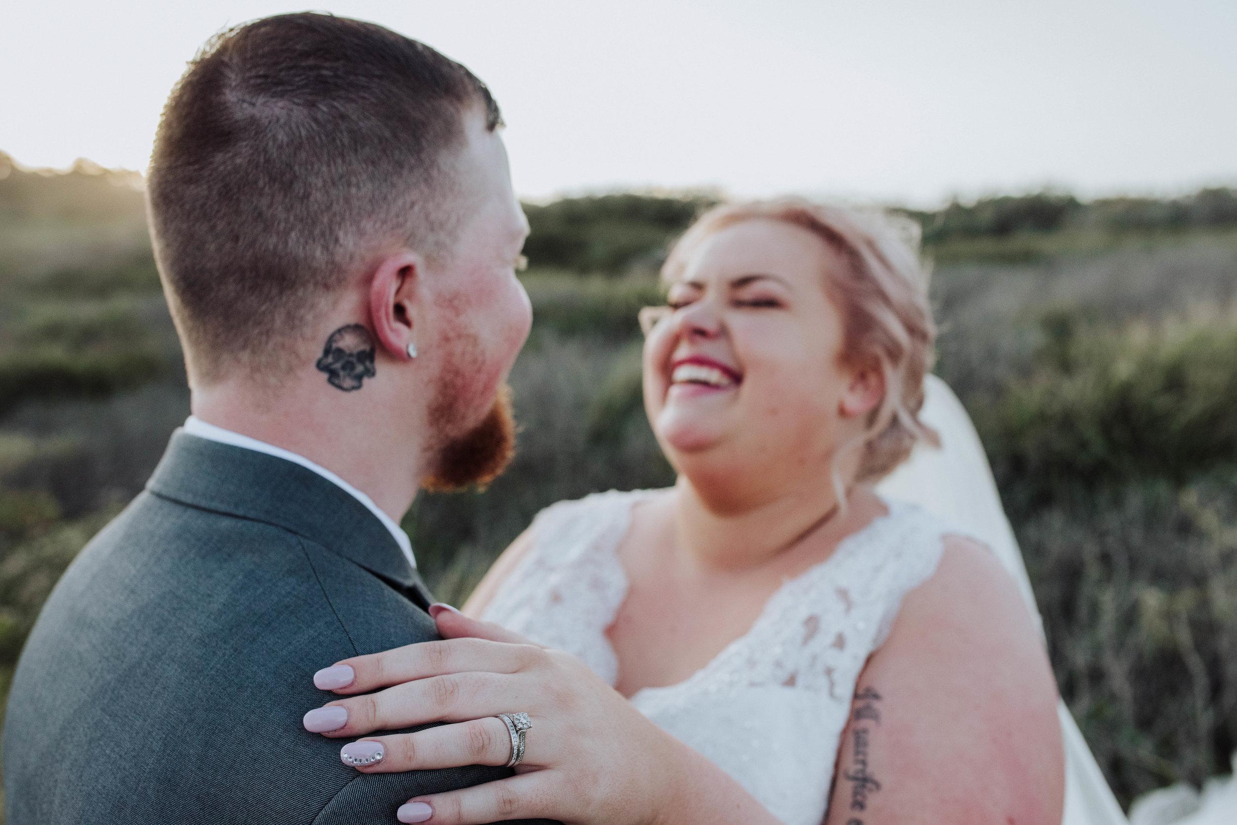 T&A Wedding-608.jpg