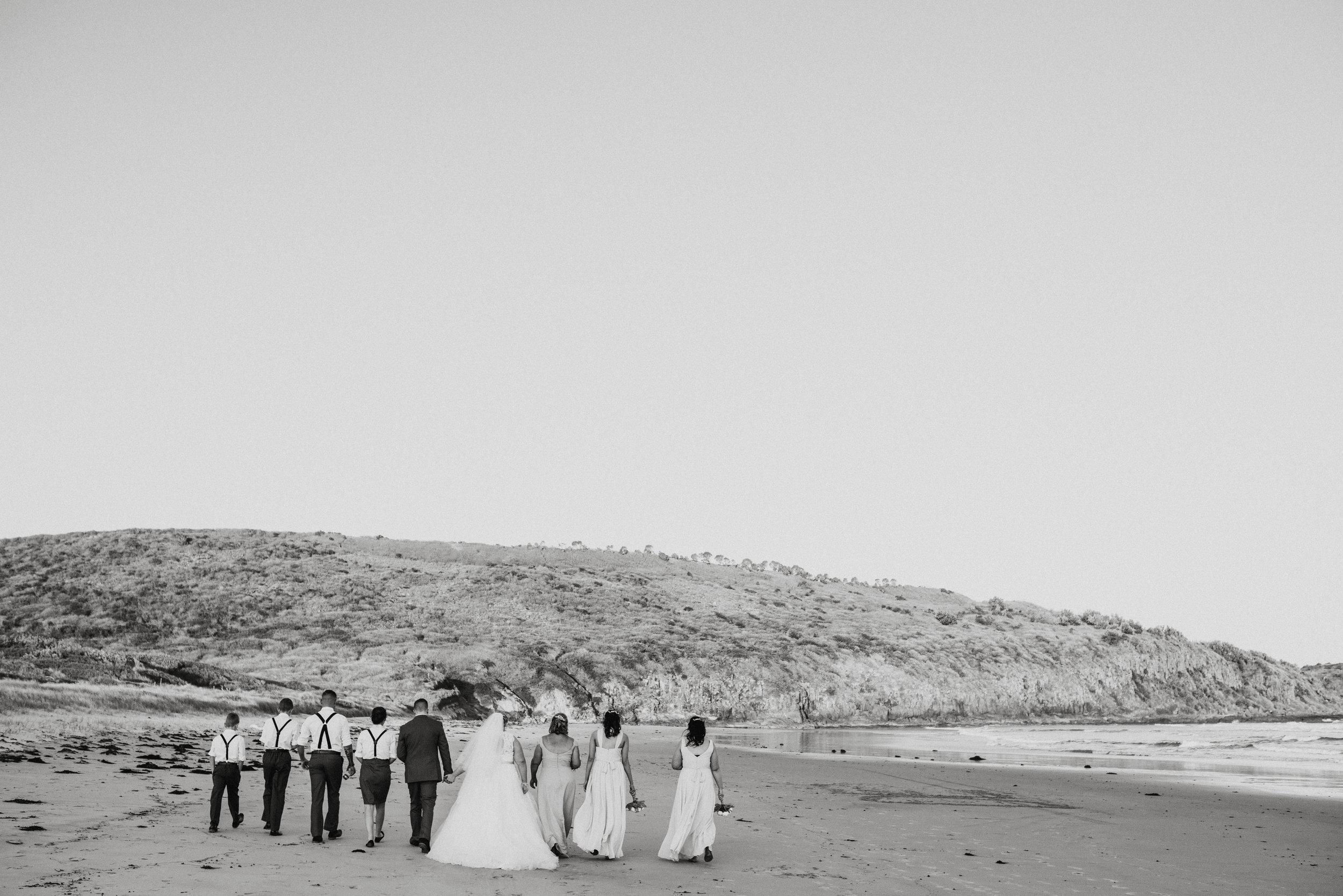 T&A Wedding-614.jpg