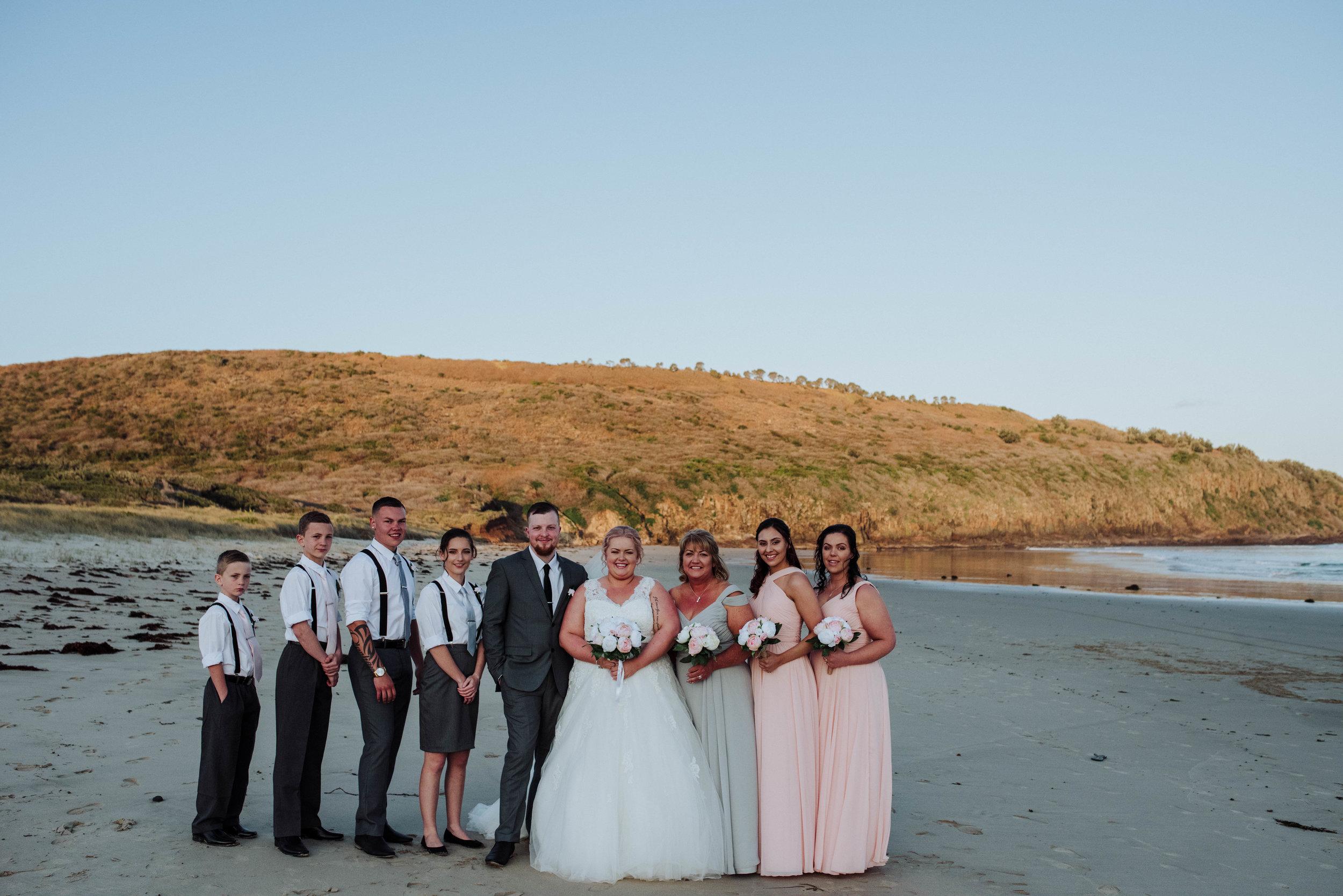 T&A Wedding-618.jpg