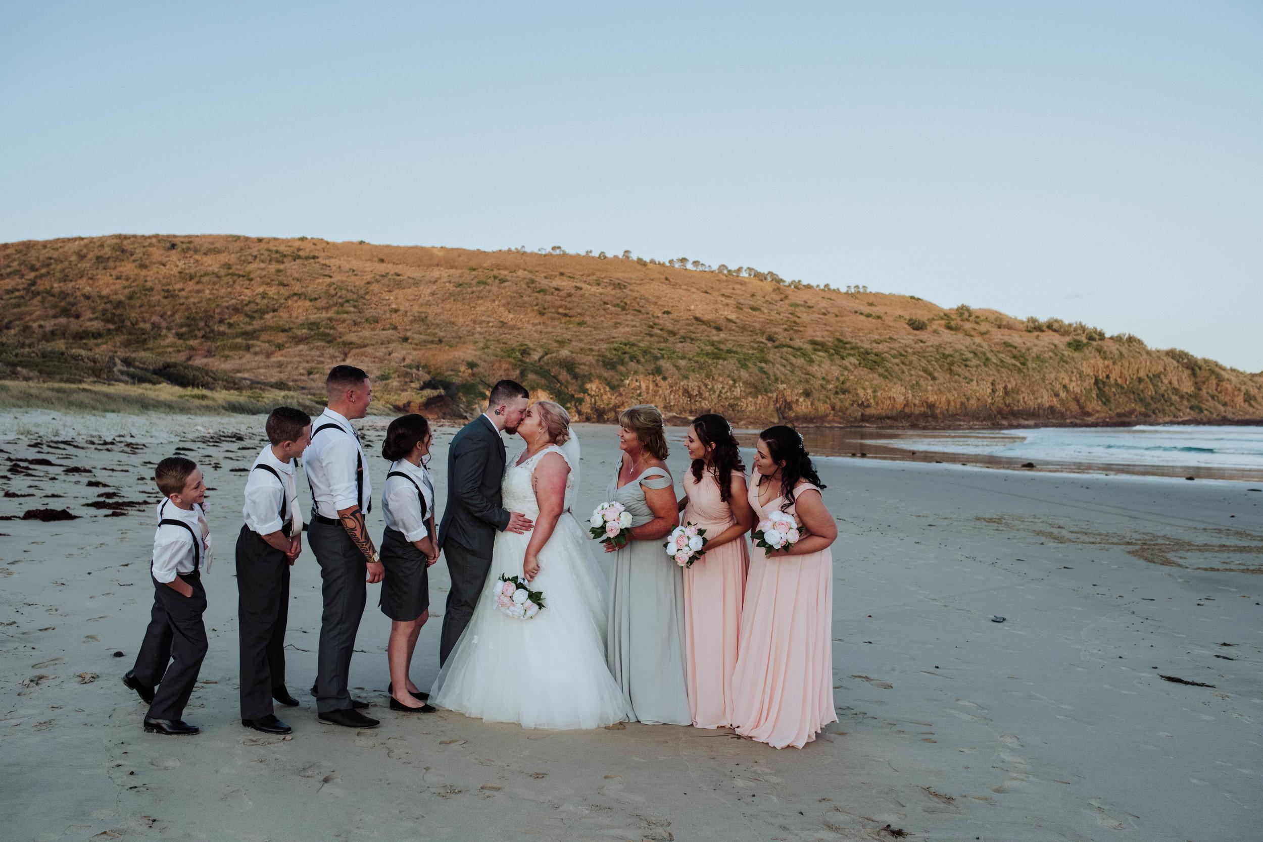 T&A Wedding-621.jpg