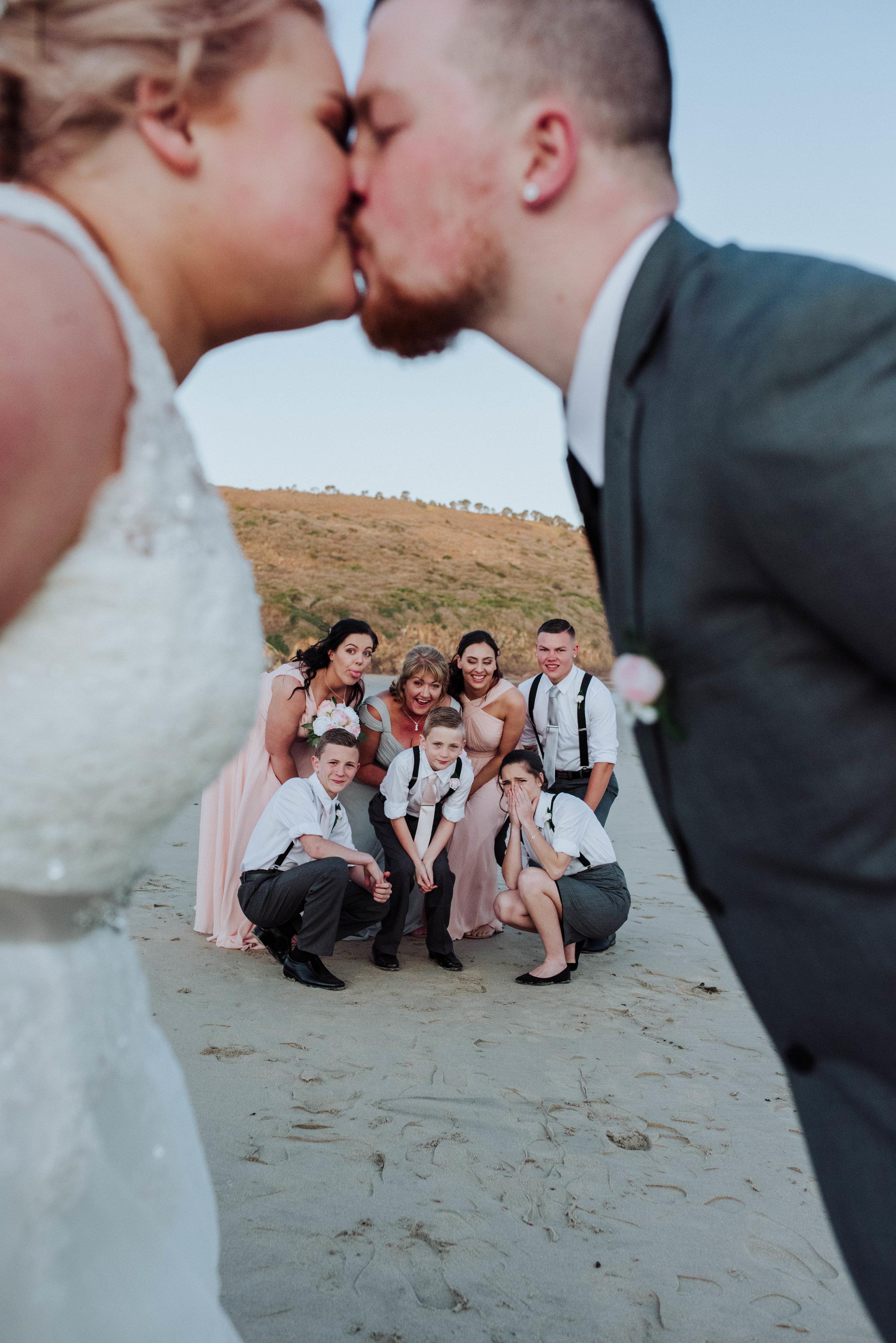 T&A Wedding-625.jpg
