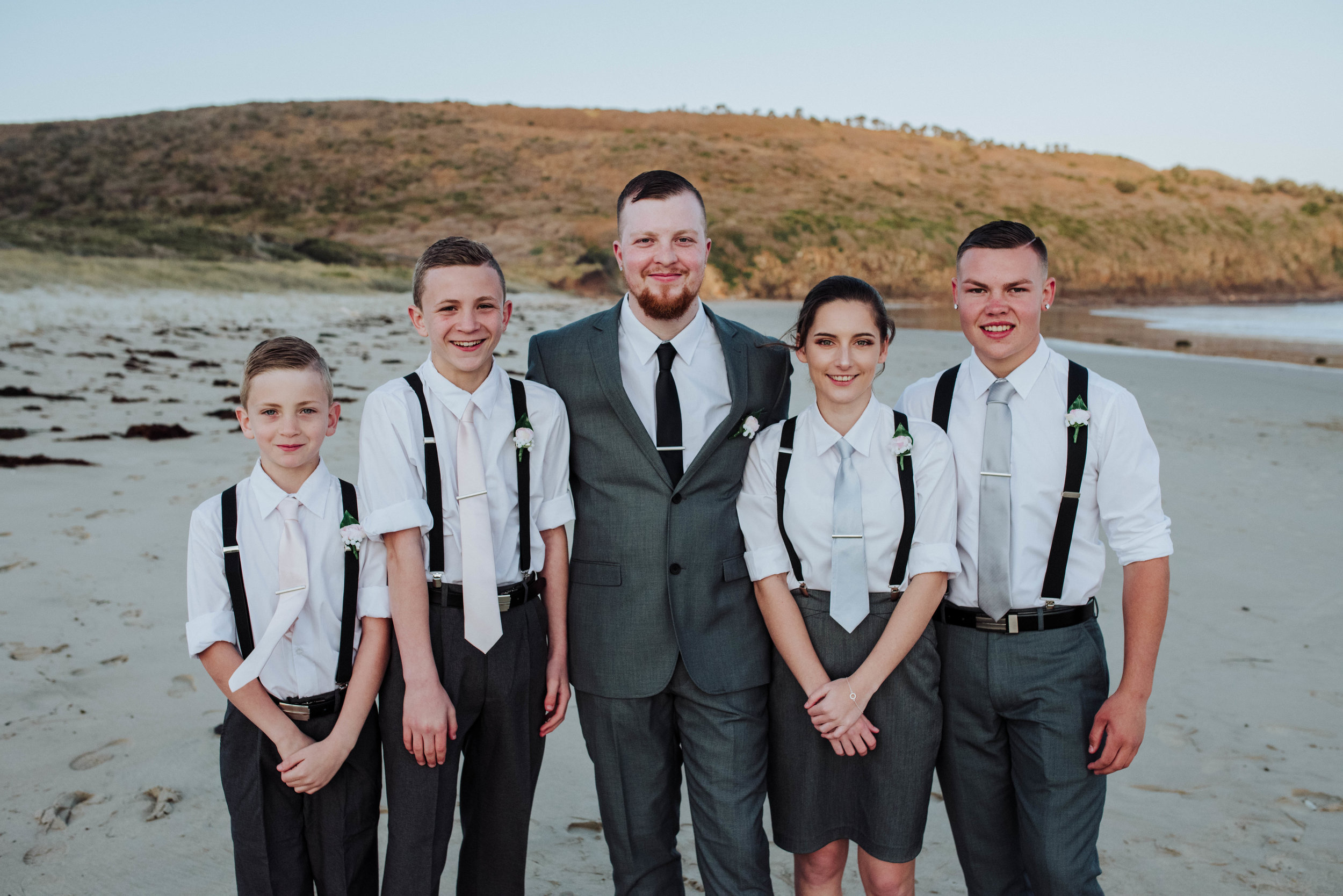 T&A Wedding-629.jpg