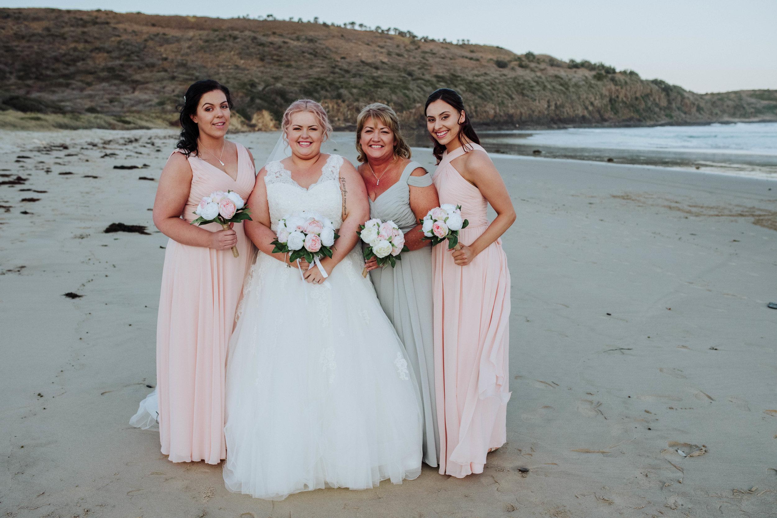 T&A Wedding-631.jpg