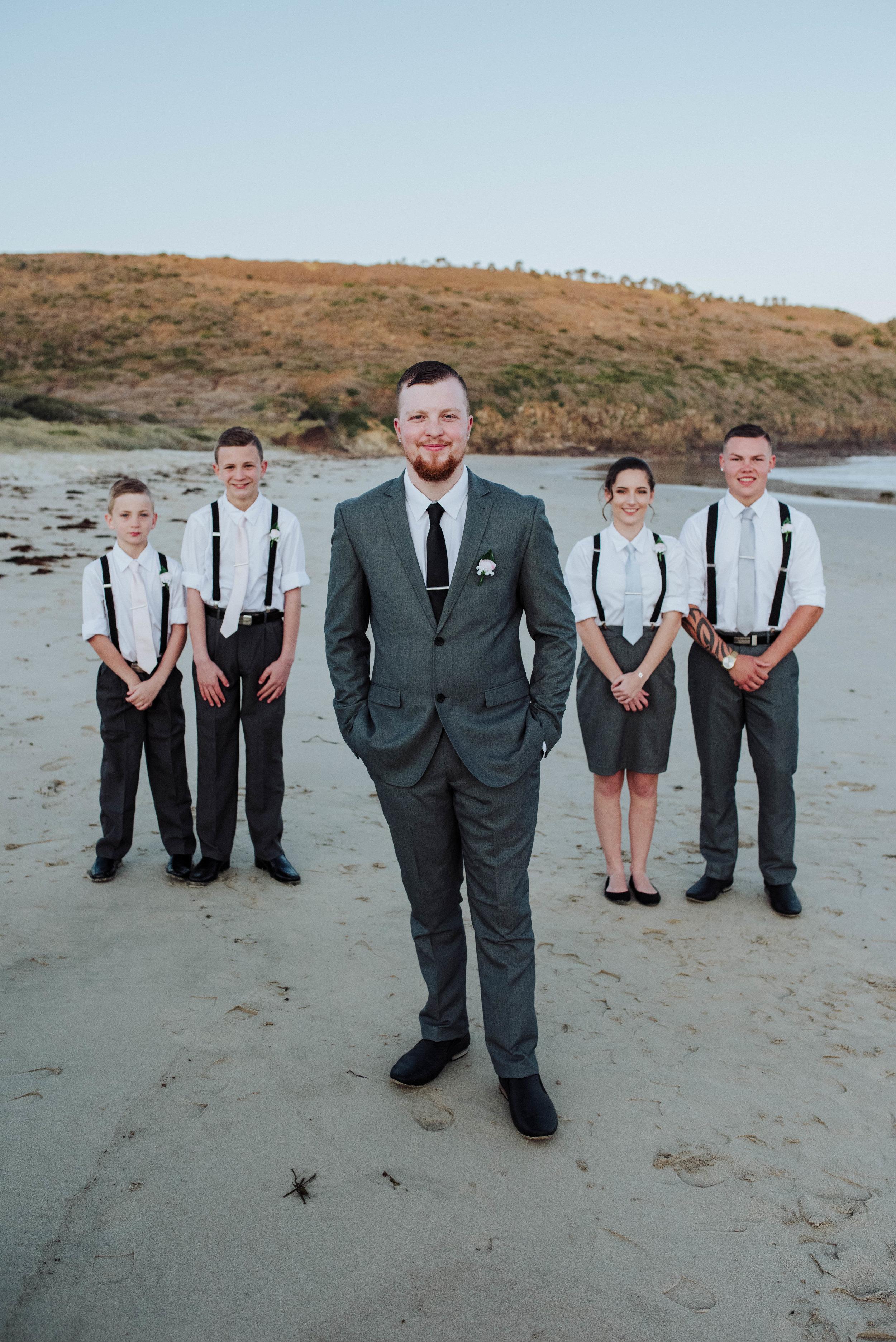 T&A Wedding-630.jpg