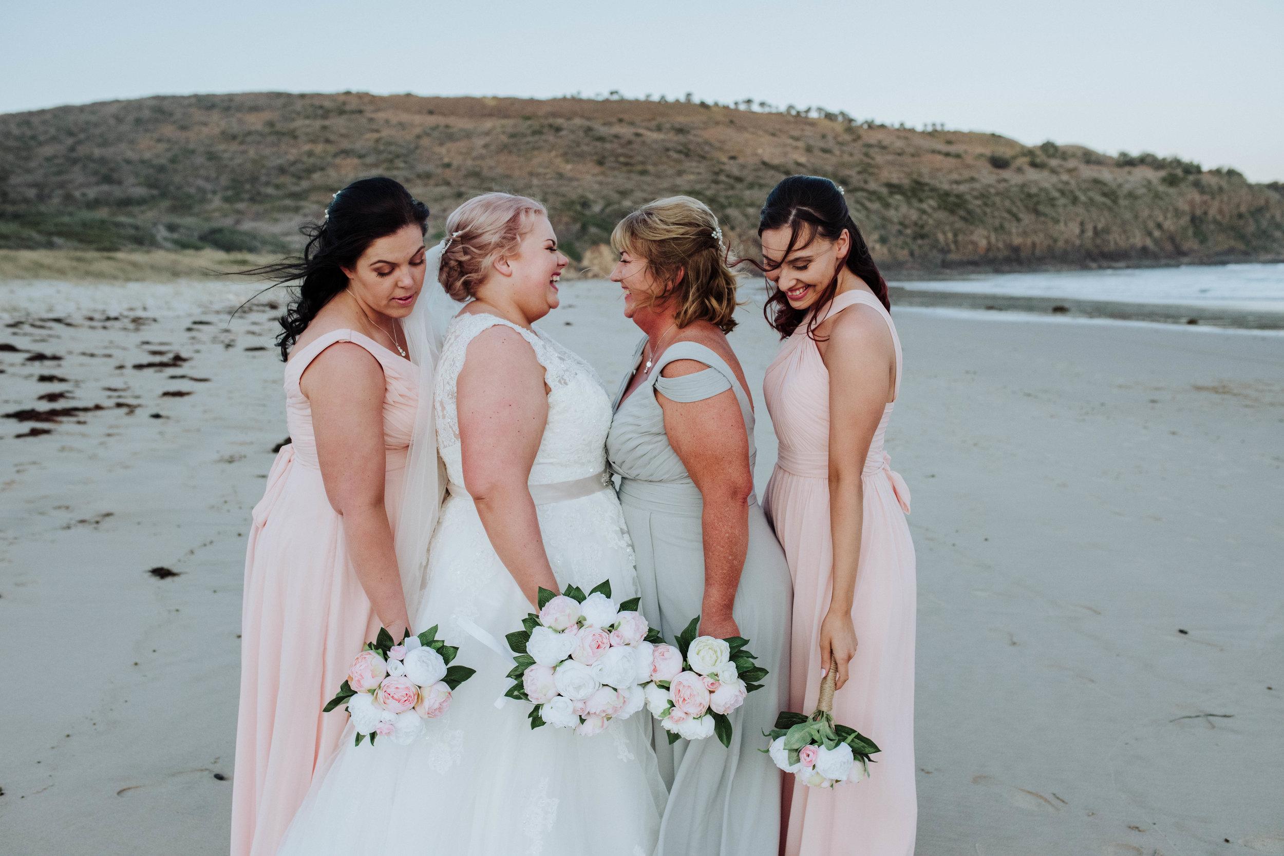 T&A Wedding-638.jpg