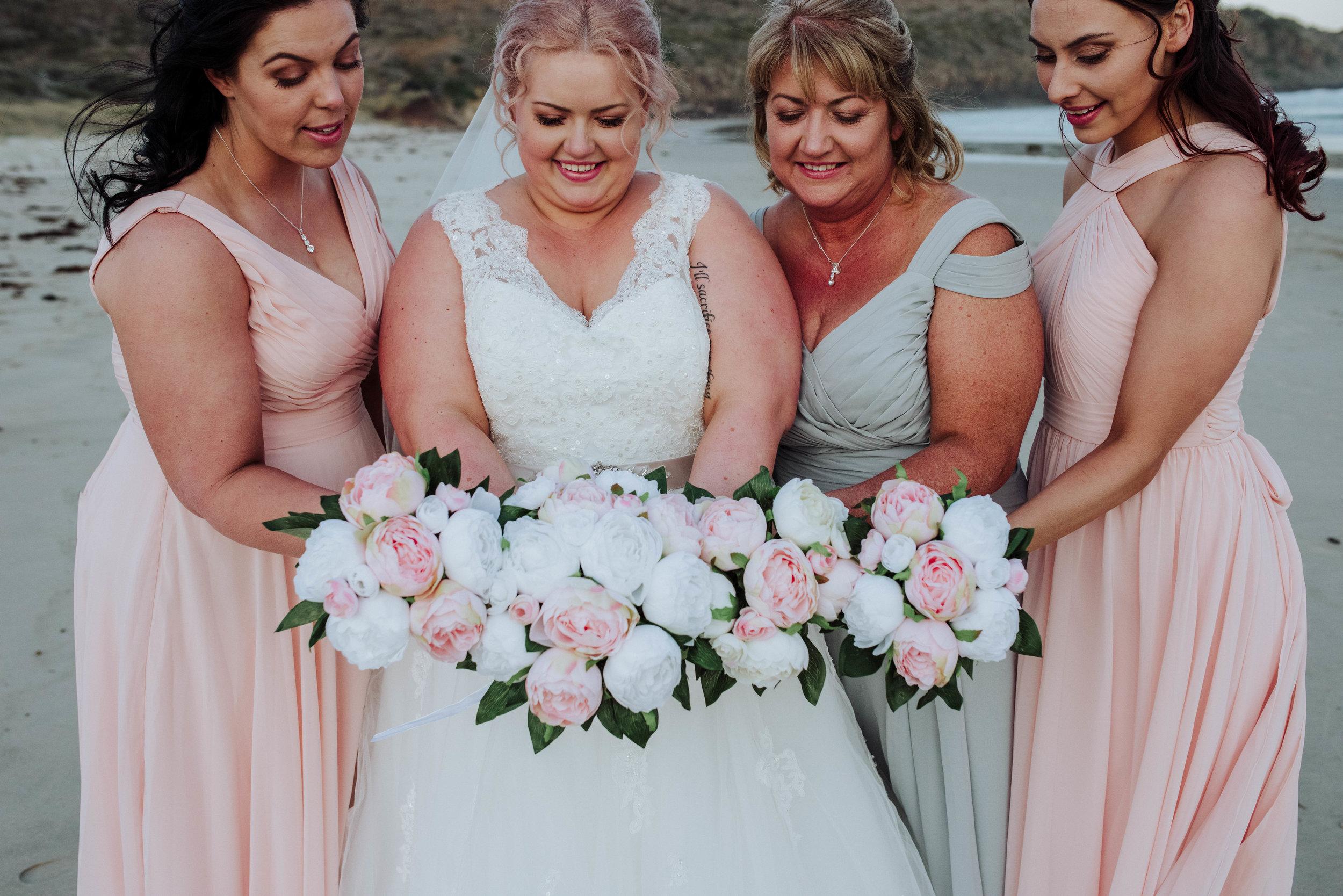 T&A Wedding-633.jpg