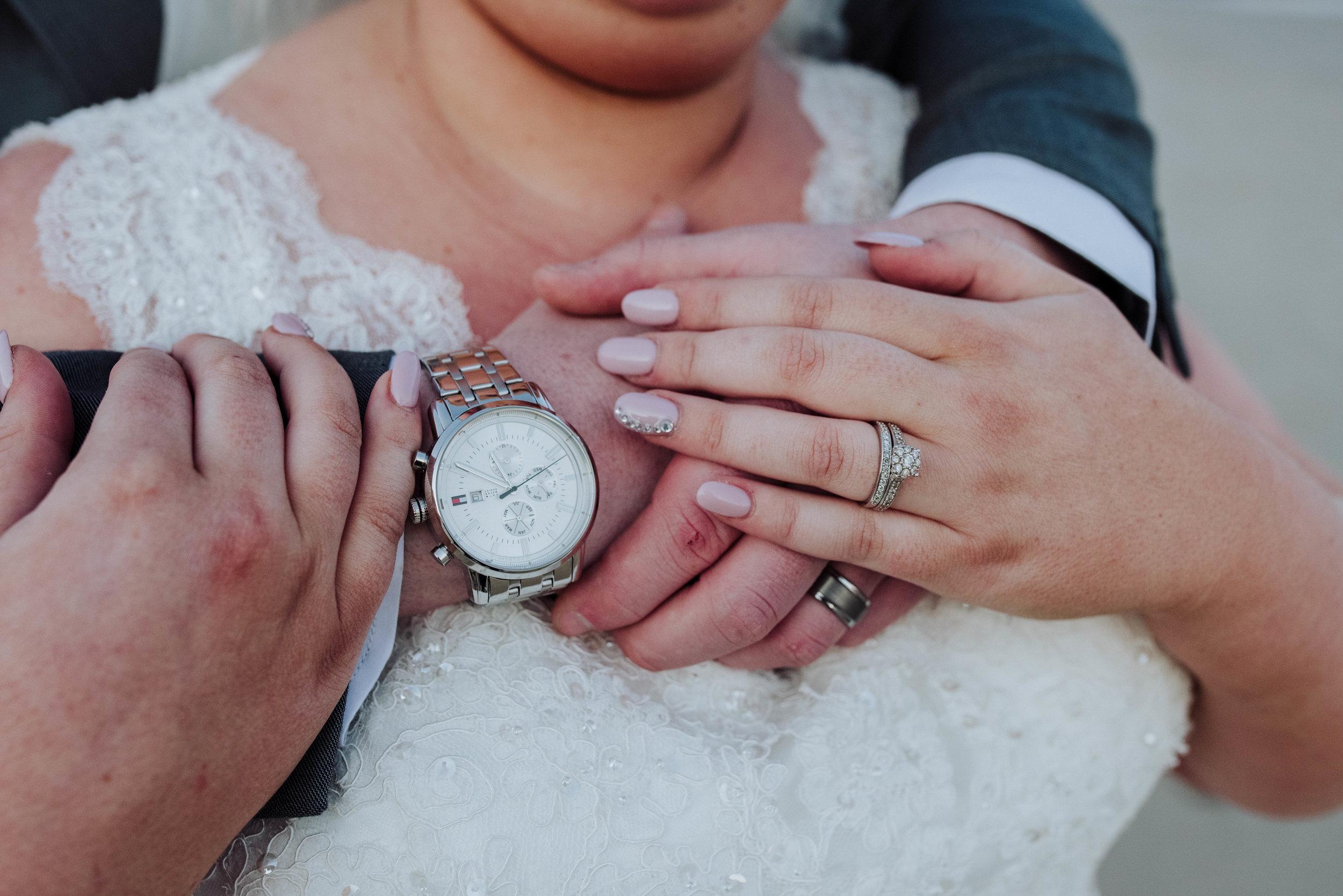 T&A Wedding-645.jpg