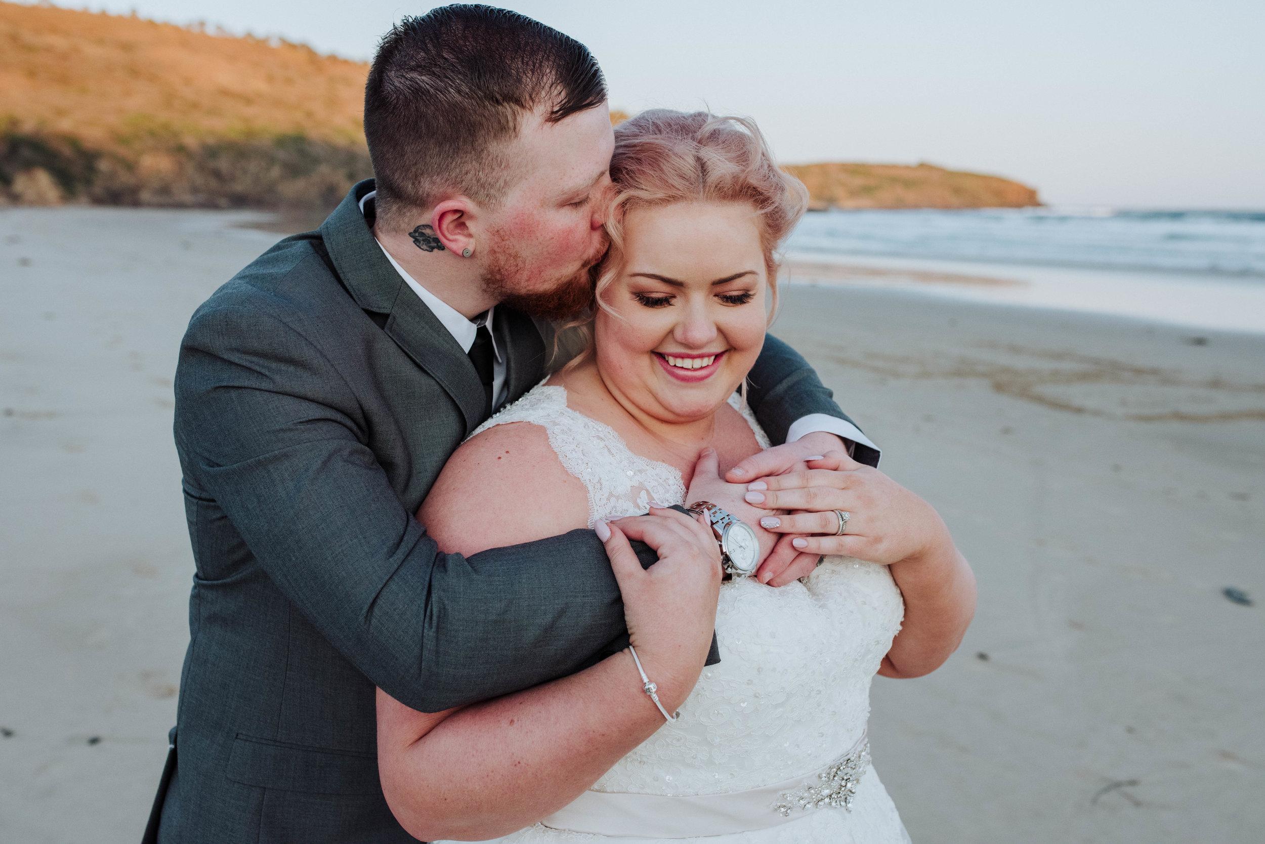 T&A Wedding-654.jpg
