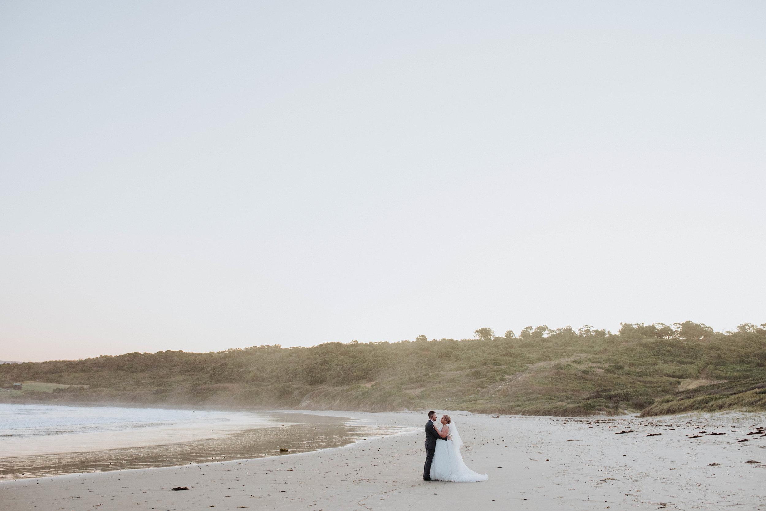T&A Wedding-697.jpg